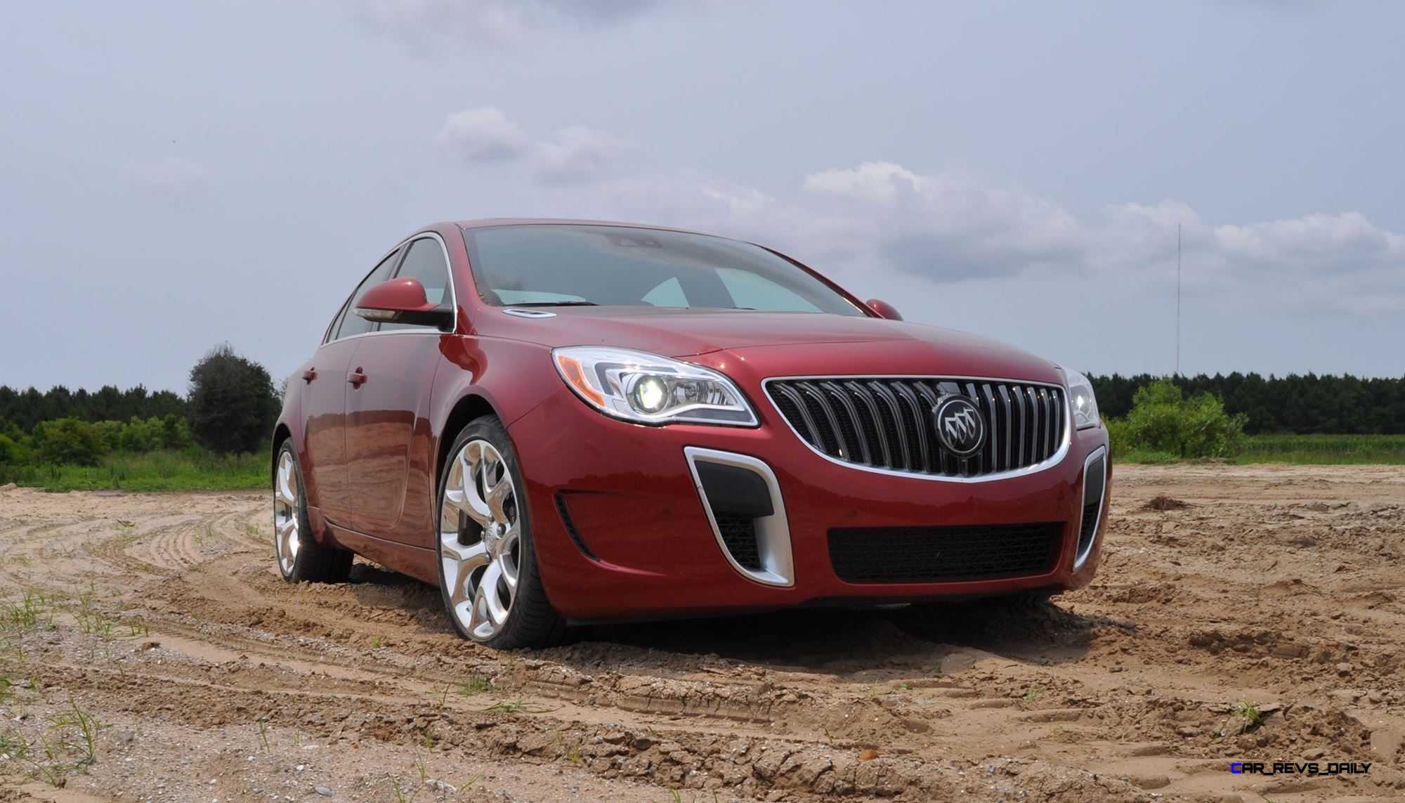 2013 buick regal review ratings specs prices and html. Black Bedroom Furniture Sets. Home Design Ideas