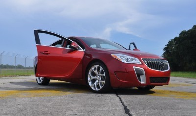 HD Road Test Review - 2015 Buick Regal GS AWD HD Road Test Review - 2015 Buick Regal GS AWD HD Road Test Review - 2015 Buick Regal GS AWD HD Road Test Review - 2015 Buick Regal GS AWD HD Road Test Review - 2015 Buick Regal GS AWD HD Road Test Review - 2015 Buick Regal GS AWD HD Road Test Review - 2015 Buick Regal GS AWD HD Road Test Review - 2015 Buick Regal GS AWD HD Road Test Review - 2015 Buick Regal GS AWD HD Road Test Review - 2015 Buick Regal GS AWD HD Road Test Review - 2015 Buick Regal GS AWD HD Road Test Review - 2015 Buick Regal GS AWD HD Road Test Review - 2015 Buick Regal GS AWD HD Road Test Review - 2015 Buick Regal GS AWD HD Road Test Review - 2015 Buick Regal GS AWD HD Road Test Review - 2015 Buick Regal GS AWD HD Road Test Review - 2015 Buick Regal GS AWD HD Road Test Review - 2015 Buick Regal GS AWD HD Road Test Review - 2015 Buick Regal GS AWD HD Road Test Review - 2015 Buick Regal GS AWD HD Road Test Review - 2015 Buick Regal GS AWD HD Road Test Review - 2015 Buick Regal GS AWD HD Road Test Review - 2015 Buick Regal GS AWD HD Road Test Review - 2015 Buick Regal GS AWD HD Road Test Review - 2015 Buick Regal GS AWD HD Road Test Review - 2015 Buick Regal GS AWD HD Road Test Review - 2015 Buick Regal GS AWD HD Road Test Review - 2015 Buick Regal GS AWD HD Road Test Review - 2015 Buick Regal GS AWD HD Road Test Review - 2015 Buick Regal GS AWD HD Road Test Review - 2015 Buick Regal GS AWD HD Road Test Review - 2015 Buick Regal GS AWD HD Road Test Review - 2015 Buick Regal GS AWD HD Road Test Review - 2015 Buick Regal GS AWD HD Road Test Review - 2015 Buick Regal GS AWD HD Road Test Review - 2015 Buick Regal GS AWD HD Road Test Review - 2015 Buick Regal GS AWD HD Road Test Review - 2015 Buick Regal GS AWD HD Road Test Review - 2015 Buick Regal GS AWD HD Road Test Review - 2015 Buick Regal GS AWD HD Road Test Review - 2015 Buick Regal GS AWD HD Road Test Review - 2015 Buick Regal GS AWD HD Road Test Review - 2015 Buick Regal GS AWD HD Road Test Review - 2015 Buick Regal GS AWD HD Road Test Review - 2015 Buick Regal GS AWD HD Road Test Review - 2015 Buick Regal GS AWD HD Road Test Review - 2015 Buick Regal GS AWD HD Road Test Review - 2015 Buick Regal GS AWD HD Road Test Review - 2015 Buick Regal GS AWD HD Road Test Review - 2015 Buick Regal GS AWD HD Road Test Review - 2015 Buick Regal GS AWD HD Road Test Review - 2015 Buick Regal GS AWD