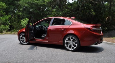 HD Road Test Review - 2015 Buick Regal GS AWD HD Road Test Review - 2015 Buick Regal GS AWD HD Road Test Review - 2015 Buick Regal GS AWD HD Road Test Review - 2015 Buick Regal GS AWD HD Road Test Review - 2015 Buick Regal GS AWD HD Road Test Review - 2015 Buick Regal GS AWD HD Road Test Review - 2015 Buick Regal GS AWD HD Road Test Review - 2015 Buick Regal GS AWD HD Road Test Review - 2015 Buick Regal GS AWD HD Road Test Review - 2015 Buick Regal GS AWD HD Road Test Review - 2015 Buick Regal GS AWD HD Road Test Review - 2015 Buick Regal GS AWD HD Road Test Review - 2015 Buick Regal GS AWD HD Road Test Review - 2015 Buick Regal GS AWD HD Road Test Review - 2015 Buick Regal GS AWD HD Road Test Review - 2015 Buick Regal GS AWD HD Road Test Review - 2015 Buick Regal GS AWD HD Road Test Review - 2015 Buick Regal GS AWD HD Road Test Review - 2015 Buick Regal GS AWD HD Road Test Review - 2015 Buick Regal GS AWD HD Road Test Review - 2015 Buick Regal GS AWD HD Road Test Review - 2015 Buick Regal GS AWD HD Road Test Review - 2015 Buick Regal GS AWD HD Road Test Review - 2015 Buick Regal GS AWD HD Road Test Review - 2015 Buick Regal GS AWD HD Road Test Review - 2015 Buick Regal GS AWD HD Road Test Review - 2015 Buick Regal GS AWD HD Road Test Review - 2015 Buick Regal GS AWD HD Road Test Review - 2015 Buick Regal GS AWD HD Road Test Review - 2015 Buick Regal GS AWD HD Road Test Review - 2015 Buick Regal GS AWD HD Road Test Review - 2015 Buick Regal GS AWD HD Road Test Review - 2015 Buick Regal GS AWD HD Road Test Review - 2015 Buick Regal GS AWD HD Road Test Review - 2015 Buick Regal GS AWD HD Road Test Review - 2015 Buick Regal GS AWD HD Road Test Review - 2015 Buick Regal GS AWD HD Road Test Review - 2015 Buick Regal GS AWD HD Road Test Review - 2015 Buick Regal GS AWD HD Road Test Review - 2015 Buick Regal GS AWD HD Road Test Review - 2015 Buick Regal GS AWD HD Road Test Review - 2015 Buick Regal GS AWD HD Road Test Review - 2015 Buick Regal GS AWD HD Road Test Review - 2015 Buick Regal GS AWD HD Road Test Review - 2015 Buick Regal GS AWD HD Road Test Review - 2015 Buick Regal GS AWD HD Road Test Review - 2015 Buick Regal GS AWD HD Road Test Review - 2015 Buick Regal GS AWD HD Road Test Review - 2015 Buick Regal GS AWD HD Road Test Review - 2015 Buick Regal GS AWD HD Road Test Review - 2015 Buick Regal GS AWD HD Road Test Review - 2015 Buick Regal GS AWD HD Road Test Review - 2015 Buick Regal GS AWD HD Road Test Review - 2015 Buick Regal GS AWD HD Road Test Review - 2015 Buick Regal GS AWD HD Road Test Review - 2015 Buick Regal GS AWD HD Road Test Review - 2015 Buick Regal GS AWD HD Road Test Review - 2015 Buick Regal GS AWD HD Road Test Review - 2015 Buick Regal GS AWD HD Road Test Review - 2015 Buick Regal GS AWD HD Road Test Review - 2015 Buick Regal GS AWD HD Road Test Review - 2015 Buick Regal GS AWD