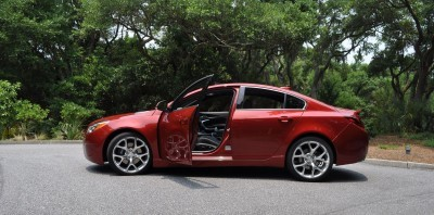 HD Road Test Review - 2015 Buick Regal GS AWD HD Road Test Review - 2015 Buick Regal GS AWD HD Road Test Review - 2015 Buick Regal GS AWD HD Road Test Review - 2015 Buick Regal GS AWD HD Road Test Review - 2015 Buick Regal GS AWD HD Road Test Review - 2015 Buick Regal GS AWD HD Road Test Review - 2015 Buick Regal GS AWD HD Road Test Review - 2015 Buick Regal GS AWD HD Road Test Review - 2015 Buick Regal GS AWD HD Road Test Review - 2015 Buick Regal GS AWD HD Road Test Review - 2015 Buick Regal GS AWD HD Road Test Review - 2015 Buick Regal GS AWD HD Road Test Review - 2015 Buick Regal GS AWD HD Road Test Review - 2015 Buick Regal GS AWD HD Road Test Review - 2015 Buick Regal GS AWD HD Road Test Review - 2015 Buick Regal GS AWD HD Road Test Review - 2015 Buick Regal GS AWD HD Road Test Review - 2015 Buick Regal GS AWD HD Road Test Review - 2015 Buick Regal GS AWD HD Road Test Review - 2015 Buick Regal GS AWD HD Road Test Review - 2015 Buick Regal GS AWD HD Road Test Review - 2015 Buick Regal GS AWD HD Road Test Review - 2015 Buick Regal GS AWD HD Road Test Review - 2015 Buick Regal GS AWD HD Road Test Review - 2015 Buick Regal GS AWD HD Road Test Review - 2015 Buick Regal GS AWD HD Road Test Review - 2015 Buick Regal GS AWD HD Road Test Review - 2015 Buick Regal GS AWD HD Road Test Review - 2015 Buick Regal GS AWD HD Road Test Review - 2015 Buick Regal GS AWD HD Road Test Review - 2015 Buick Regal GS AWD HD Road Test Review - 2015 Buick Regal GS AWD HD Road Test Review - 2015 Buick Regal GS AWD HD Road Test Review - 2015 Buick Regal GS AWD HD Road Test Review - 2015 Buick Regal GS AWD HD Road Test Review - 2015 Buick Regal GS AWD HD Road Test Review - 2015 Buick Regal GS AWD HD Road Test Review - 2015 Buick Regal GS AWD HD Road Test Review - 2015 Buick Regal GS AWD HD Road Test Review - 2015 Buick Regal GS AWD HD Road Test Review - 2015 Buick Regal GS AWD HD Road Test Review - 2015 Buick Regal GS AWD HD Road Test Review - 2015 Buick Regal GS AWD HD Road Test Review - 2015 Buick Regal GS AWD HD Road Test Review - 2015 Buick Regal GS AWD HD Road Test Review - 2015 Buick Regal GS AWD HD Road Test Review - 2015 Buick Regal GS AWD HD Road Test Review - 2015 Buick Regal GS AWD HD Road Test Review - 2015 Buick Regal GS AWD HD Road Test Review - 2015 Buick Regal GS AWD HD Road Test Review - 2015 Buick Regal GS AWD HD Road Test Review - 2015 Buick Regal GS AWD HD Road Test Review - 2015 Buick Regal GS AWD HD Road Test Review - 2015 Buick Regal GS AWD HD Road Test Review - 2015 Buick Regal GS AWD HD Road Test Review - 2015 Buick Regal GS AWD HD Road Test Review - 2015 Buick Regal GS AWD HD Road Test Review - 2015 Buick Regal GS AWD HD Road Test Review - 2015 Buick Regal GS AWD HD Road Test Review - 2015 Buick Regal GS AWD HD Road Test Review - 2015 Buick Regal GS AWD HD Road Test Review - 2015 Buick Regal GS AWD HD Road Test Review - 2015 Buick Regal GS AWD