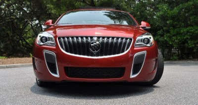 HD Road Test Review - 2015 Buick Regal GS AWD HD Road Test Review - 2015 Buick Regal GS AWD HD Road Test Review - 2015 Buick Regal GS AWD HD Road Test Review - 2015 Buick Regal GS AWD HD Road Test Review - 2015 Buick Regal GS AWD HD Road Test Review - 2015 Buick Regal GS AWD HD Road Test Review - 2015 Buick Regal GS AWD HD Road Test Review - 2015 Buick Regal GS AWD HD Road Test Review - 2015 Buick Regal GS AWD HD Road Test Review - 2015 Buick Regal GS AWD HD Road Test Review - 2015 Buick Regal GS AWD HD Road Test Review - 2015 Buick Regal GS AWD HD Road Test Review - 2015 Buick Regal GS AWD HD Road Test Review - 2015 Buick Regal GS AWD HD Road Test Review - 2015 Buick Regal GS AWD HD Road Test Review - 2015 Buick Regal GS AWD HD Road Test Review - 2015 Buick Regal GS AWD HD Road Test Review - 2015 Buick Regal GS AWD HD Road Test Review - 2015 Buick Regal GS AWD HD Road Test Review - 2015 Buick Regal GS AWD HD Road Test Review - 2015 Buick Regal GS AWD HD Road Test Review - 2015 Buick Regal GS AWD HD Road Test Review - 2015 Buick Regal GS AWD HD Road Test Review - 2015 Buick Regal GS AWD HD Road Test Review - 2015 Buick Regal GS AWD HD Road Test Review - 2015 Buick Regal GS AWD HD Road Test Review - 2015 Buick Regal GS AWD HD Road Test Review - 2015 Buick Regal GS AWD HD Road Test Review - 2015 Buick Regal GS AWD HD Road Test Review - 2015 Buick Regal GS AWD HD Road Test Review - 2015 Buick Regal GS AWD HD Road Test Review - 2015 Buick Regal GS AWD HD Road Test Review - 2015 Buick Regal GS AWD HD Road Test Review - 2015 Buick Regal GS AWD HD Road Test Review - 2015 Buick Regal GS AWD HD Road Test Review - 2015 Buick Regal GS AWD HD Road Test Review - 2015 Buick Regal GS AWD HD Road Test Review - 2015 Buick Regal GS AWD HD Road Test Review - 2015 Buick Regal GS AWD HD Road Test Review - 2015 Buick Regal GS AWD HD Road Test Review - 2015 Buick Regal GS AWD HD Road Test Review - 2015 Buick Regal GS AWD HD Road Test Review - 2015 Buick Regal GS AWD HD Road Test Review - 2015 Buick Regal GS AWD HD Road Test Review - 2015 Buick Regal GS AWD HD Road Test Review - 2015 Buick Regal GS AWD HD Road Test Review - 2015 Buick Regal GS AWD HD Road Test Review - 2015 Buick Regal GS AWD HD Road Test Review - 2015 Buick Regal GS AWD HD Road Test Review - 2015 Buick Regal GS AWD HD Road Test Review - 2015 Buick Regal GS AWD HD Road Test Review - 2015 Buick Regal GS AWD HD Road Test Review - 2015 Buick Regal GS AWD HD Road Test Review - 2015 Buick Regal GS AWD HD Road Test Review - 2015 Buick Regal GS AWD HD Road Test Review - 2015 Buick Regal GS AWD HD Road Test Review - 2015 Buick Regal GS AWD HD Road Test Review - 2015 Buick Regal GS AWD HD Road Test Review - 2015 Buick Regal GS AWD HD Road Test Review - 2015 Buick Regal GS AWD HD Road Test Review - 2015 Buick Regal GS AWD HD Road Test Review - 2015 Buick Regal GS AWD HD Road Test Review - 2015 Buick Regal GS AWD HD Road Test Review - 2015 Buick Regal GS AWD