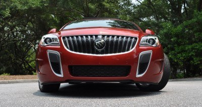 HD Road Test Review - 2015 Buick Regal GS AWD HD Road Test Review - 2015 Buick Regal GS AWD HD Road Test Review - 2015 Buick Regal GS AWD HD Road Test Review - 2015 Buick Regal GS AWD HD Road Test Review - 2015 Buick Regal GS AWD HD Road Test Review - 2015 Buick Regal GS AWD HD Road Test Review - 2015 Buick Regal GS AWD HD Road Test Review - 2015 Buick Regal GS AWD HD Road Test Review - 2015 Buick Regal GS AWD HD Road Test Review - 2015 Buick Regal GS AWD HD Road Test Review - 2015 Buick Regal GS AWD HD Road Test Review - 2015 Buick Regal GS AWD HD Road Test Review - 2015 Buick Regal GS AWD HD Road Test Review - 2015 Buick Regal GS AWD HD Road Test Review - 2015 Buick Regal GS AWD HD Road Test Review - 2015 Buick Regal GS AWD HD Road Test Review - 2015 Buick Regal GS AWD HD Road Test Review - 2015 Buick Regal GS AWD HD Road Test Review - 2015 Buick Regal GS AWD HD Road Test Review - 2015 Buick Regal GS AWD HD Road Test Review - 2015 Buick Regal GS AWD HD Road Test Review - 2015 Buick Regal GS AWD HD Road Test Review - 2015 Buick Regal GS AWD HD Road Test Review - 2015 Buick Regal GS AWD HD Road Test Review - 2015 Buick Regal GS AWD HD Road Test Review - 2015 Buick Regal GS AWD HD Road Test Review - 2015 Buick Regal GS AWD HD Road Test Review - 2015 Buick Regal GS AWD HD Road Test Review - 2015 Buick Regal GS AWD HD Road Test Review - 2015 Buick Regal GS AWD HD Road Test Review - 2015 Buick Regal GS AWD HD Road Test Review - 2015 Buick Regal GS AWD HD Road Test Review - 2015 Buick Regal GS AWD HD Road Test Review - 2015 Buick Regal GS AWD HD Road Test Review - 2015 Buick Regal GS AWD HD Road Test Review - 2015 Buick Regal GS AWD HD Road Test Review - 2015 Buick Regal GS AWD HD Road Test Review - 2015 Buick Regal GS AWD HD Road Test Review - 2015 Buick Regal GS AWD HD Road Test Review - 2015 Buick Regal GS AWD HD Road Test Review - 2015 Buick Regal GS AWD HD Road Test Review - 2015 Buick Regal GS AWD HD Road Test Review - 2015 Buick Regal GS AWD HD Road Test Review - 2015 Buick Regal GS AWD HD Road Test Review - 2015 Buick Regal GS AWD HD Road Test Review - 2015 Buick Regal GS AWD HD Road Test Review - 2015 Buick Regal GS AWD HD Road Test Review - 2015 Buick Regal GS AWD HD Road Test Review - 2015 Buick Regal GS AWD HD Road Test Review - 2015 Buick Regal GS AWD HD Road Test Review - 2015 Buick Regal GS AWD HD Road Test Review - 2015 Buick Regal GS AWD HD Road Test Review - 2015 Buick Regal GS AWD HD Road Test Review - 2015 Buick Regal GS AWD HD Road Test Review - 2015 Buick Regal GS AWD HD Road Test Review - 2015 Buick Regal GS AWD HD Road Test Review - 2015 Buick Regal GS AWD HD Road Test Review - 2015 Buick Regal GS AWD HD Road Test Review - 2015 Buick Regal GS AWD HD Road Test Review - 2015 Buick Regal GS AWD HD Road Test Review - 2015 Buick Regal GS AWD HD Road Test Review - 2015 Buick Regal GS AWD HD Road Test Review - 2015 Buick Regal GS AWD HD Road Test Review - 2015 Buick Regal GS AWD HD Road Test Review - 2015 Buick Regal GS AWD