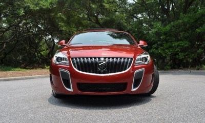 HD Road Test Review - 2015 Buick Regal GS AWD HD Road Test Review - 2015 Buick Regal GS AWD HD Road Test Review - 2015 Buick Regal GS AWD HD Road Test Review - 2015 Buick Regal GS AWD HD Road Test Review - 2015 Buick Regal GS AWD HD Road Test Review - 2015 Buick Regal GS AWD HD Road Test Review - 2015 Buick Regal GS AWD HD Road Test Review - 2015 Buick Regal GS AWD HD Road Test Review - 2015 Buick Regal GS AWD HD Road Test Review - 2015 Buick Regal GS AWD HD Road Test Review - 2015 Buick Regal GS AWD HD Road Test Review - 2015 Buick Regal GS AWD HD Road Test Review - 2015 Buick Regal GS AWD HD Road Test Review - 2015 Buick Regal GS AWD HD Road Test Review - 2015 Buick Regal GS AWD HD Road Test Review - 2015 Buick Regal GS AWD HD Road Test Review - 2015 Buick Regal GS AWD HD Road Test Review - 2015 Buick Regal GS AWD HD Road Test Review - 2015 Buick Regal GS AWD HD Road Test Review - 2015 Buick Regal GS AWD HD Road Test Review - 2015 Buick Regal GS AWD HD Road Test Review - 2015 Buick Regal GS AWD HD Road Test Review - 2015 Buick Regal GS AWD HD Road Test Review - 2015 Buick Regal GS AWD HD Road Test Review - 2015 Buick Regal GS AWD HD Road Test Review - 2015 Buick Regal GS AWD HD Road Test Review - 2015 Buick Regal GS AWD HD Road Test Review - 2015 Buick Regal GS AWD HD Road Test Review - 2015 Buick Regal GS AWD HD Road Test Review - 2015 Buick Regal GS AWD HD Road Test Review - 2015 Buick Regal GS AWD HD Road Test Review - 2015 Buick Regal GS AWD HD Road Test Review - 2015 Buick Regal GS AWD HD Road Test Review - 2015 Buick Regal GS AWD HD Road Test Review - 2015 Buick Regal GS AWD HD Road Test Review - 2015 Buick Regal GS AWD HD Road Test Review - 2015 Buick Regal GS AWD HD Road Test Review - 2015 Buick Regal GS AWD HD Road Test Review - 2015 Buick Regal GS AWD HD Road Test Review - 2015 Buick Regal GS AWD HD Road Test Review - 2015 Buick Regal GS AWD HD Road Test Review - 2015 Buick Regal GS AWD HD Road Test Review - 2015 Buick Regal GS AWD HD Road Test Review - 2015 Buick Regal GS AWD HD Road Test Review - 2015 Buick Regal GS AWD HD Road Test Review - 2015 Buick Regal GS AWD HD Road Test Review - 2015 Buick Regal GS AWD HD Road Test Review - 2015 Buick Regal GS AWD HD Road Test Review - 2015 Buick Regal GS AWD HD Road Test Review - 2015 Buick Regal GS AWD HD Road Test Review - 2015 Buick Regal GS AWD HD Road Test Review - 2015 Buick Regal GS AWD HD Road Test Review - 2015 Buick Regal GS AWD HD Road Test Review - 2015 Buick Regal GS AWD HD Road Test Review - 2015 Buick Regal GS AWD HD Road Test Review - 2015 Buick Regal GS AWD HD Road Test Review - 2015 Buick Regal GS AWD HD Road Test Review - 2015 Buick Regal GS AWD HD Road Test Review - 2015 Buick Regal GS AWD HD Road Test Review - 2015 Buick Regal GS AWD HD Road Test Review - 2015 Buick Regal GS AWD HD Road Test Review - 2015 Buick Regal GS AWD HD Road Test Review - 2015 Buick Regal GS AWD HD Road Test Review - 2015 Buick Regal GS AWD HD Road Test Review - 2015 Buick Regal GS AWD HD Road Test Review - 2015 Buick Regal GS AWD