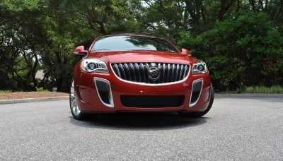 HD Road Test Review - 2015 Buick Regal GS AWD HD Road Test Review - 2015 Buick Regal GS AWD HD Road Test Review - 2015 Buick Regal GS AWD HD Road Test Review - 2015 Buick Regal GS AWD HD Road Test Review - 2015 Buick Regal GS AWD HD Road Test Review - 2015 Buick Regal GS AWD HD Road Test Review - 2015 Buick Regal GS AWD HD Road Test Review - 2015 Buick Regal GS AWD HD Road Test Review - 2015 Buick Regal GS AWD HD Road Test Review - 2015 Buick Regal GS AWD HD Road Test Review - 2015 Buick Regal GS AWD HD Road Test Review - 2015 Buick Regal GS AWD HD Road Test Review - 2015 Buick Regal GS AWD HD Road Test Review - 2015 Buick Regal GS AWD HD Road Test Review - 2015 Buick Regal GS AWD HD Road Test Review - 2015 Buick Regal GS AWD HD Road Test Review - 2015 Buick Regal GS AWD HD Road Test Review - 2015 Buick Regal GS AWD HD Road Test Review - 2015 Buick Regal GS AWD HD Road Test Review - 2015 Buick Regal GS AWD HD Road Test Review - 2015 Buick Regal GS AWD HD Road Test Review - 2015 Buick Regal GS AWD HD Road Test Review - 2015 Buick Regal GS AWD HD Road Test Review - 2015 Buick Regal GS AWD HD Road Test Review - 2015 Buick Regal GS AWD HD Road Test Review - 2015 Buick Regal GS AWD HD Road Test Review - 2015 Buick Regal GS AWD HD Road Test Review - 2015 Buick Regal GS AWD HD Road Test Review - 2015 Buick Regal GS AWD HD Road Test Review - 2015 Buick Regal GS AWD HD Road Test Review - 2015 Buick Regal GS AWD HD Road Test Review - 2015 Buick Regal GS AWD HD Road Test Review - 2015 Buick Regal GS AWD HD Road Test Review - 2015 Buick Regal GS AWD HD Road Test Review - 2015 Buick Regal GS AWD HD Road Test Review - 2015 Buick Regal GS AWD HD Road Test Review - 2015 Buick Regal GS AWD HD Road Test Review - 2015 Buick Regal GS AWD HD Road Test Review - 2015 Buick Regal GS AWD HD Road Test Review - 2015 Buick Regal GS AWD HD Road Test Review - 2015 Buick Regal GS AWD HD Road Test Review - 2015 Buick Regal GS AWD HD Road Test Review - 2015 Buick Regal GS AWD HD Road Test Review - 2015 Buick Regal GS AWD HD Road Test Review - 2015 Buick Regal GS AWD HD Road Test Review - 2015 Buick Regal GS AWD HD Road Test Review - 2015 Buick Regal GS AWD HD Road Test Review - 2015 Buick Regal GS AWD HD Road Test Review - 2015 Buick Regal GS AWD HD Road Test Review - 2015 Buick Regal GS AWD HD Road Test Review - 2015 Buick Regal GS AWD HD Road Test Review - 2015 Buick Regal GS AWD HD Road Test Review - 2015 Buick Regal GS AWD HD Road Test Review - 2015 Buick Regal GS AWD HD Road Test Review - 2015 Buick Regal GS AWD HD Road Test Review - 2015 Buick Regal GS AWD HD Road Test Review - 2015 Buick Regal GS AWD HD Road Test Review - 2015 Buick Regal GS AWD HD Road Test Review - 2015 Buick Regal GS AWD HD Road Test Review - 2015 Buick Regal GS AWD HD Road Test Review - 2015 Buick Regal GS AWD HD Road Test Review - 2015 Buick Regal GS AWD HD Road Test Review - 2015 Buick Regal GS AWD HD Road Test Review - 2015 Buick Regal GS AWD HD Road Test Review - 2015 Buick Regal GS AWD HD Road Test Review - 2015 Buick Regal GS AWD HD Road Test Review - 2015 Buick Regal GS AWD