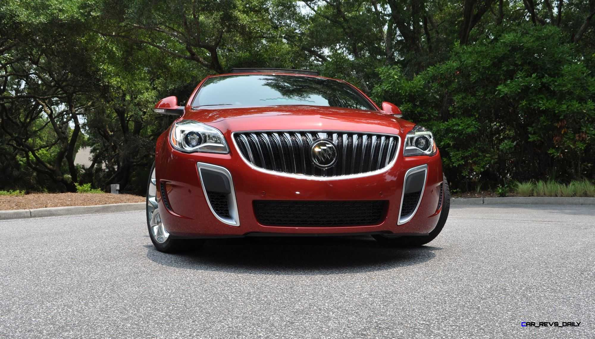 2015 buick regal gs awd 64. Black Bedroom Furniture Sets. Home Design Ideas