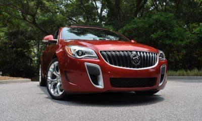 HD Road Test Review - 2015 Buick Regal GS AWD HD Road Test Review - 2015 Buick Regal GS AWD HD Road Test Review - 2015 Buick Regal GS AWD HD Road Test Review - 2015 Buick Regal GS AWD HD Road Test Review - 2015 Buick Regal GS AWD HD Road Test Review - 2015 Buick Regal GS AWD HD Road Test Review - 2015 Buick Regal GS AWD HD Road Test Review - 2015 Buick Regal GS AWD HD Road Test Review - 2015 Buick Regal GS AWD HD Road Test Review - 2015 Buick Regal GS AWD HD Road Test Review - 2015 Buick Regal GS AWD HD Road Test Review - 2015 Buick Regal GS AWD HD Road Test Review - 2015 Buick Regal GS AWD HD Road Test Review - 2015 Buick Regal GS AWD HD Road Test Review - 2015 Buick Regal GS AWD HD Road Test Review - 2015 Buick Regal GS AWD HD Road Test Review - 2015 Buick Regal GS AWD HD Road Test Review - 2015 Buick Regal GS AWD HD Road Test Review - 2015 Buick Regal GS AWD HD Road Test Review - 2015 Buick Regal GS AWD HD Road Test Review - 2015 Buick Regal GS AWD HD Road Test Review - 2015 Buick Regal GS AWD HD Road Test Review - 2015 Buick Regal GS AWD HD Road Test Review - 2015 Buick Regal GS AWD HD Road Test Review - 2015 Buick Regal GS AWD HD Road Test Review - 2015 Buick Regal GS AWD HD Road Test Review - 2015 Buick Regal GS AWD HD Road Test Review - 2015 Buick Regal GS AWD HD Road Test Review - 2015 Buick Regal GS AWD HD Road Test Review - 2015 Buick Regal GS AWD HD Road Test Review - 2015 Buick Regal GS AWD HD Road Test Review - 2015 Buick Regal GS AWD HD Road Test Review - 2015 Buick Regal GS AWD HD Road Test Review - 2015 Buick Regal GS AWD HD Road Test Review - 2015 Buick Regal GS AWD HD Road Test Review - 2015 Buick Regal GS AWD HD Road Test Review - 2015 Buick Regal GS AWD HD Road Test Review - 2015 Buick Regal GS AWD HD Road Test Review - 2015 Buick Regal GS AWD HD Road Test Review - 2015 Buick Regal GS AWD HD Road Test Review - 2015 Buick Regal GS AWD HD Road Test Review - 2015 Buick Regal GS AWD HD Road Test Review - 2015 Buick Regal GS AWD HD Road Test Review - 2015 Buick Regal GS AWD HD Road Test Review - 2015 Buick Regal GS AWD HD Road Test Review - 2015 Buick Regal GS AWD HD Road Test Review - 2015 Buick Regal GS AWD HD Road Test Review - 2015 Buick Regal GS AWD HD Road Test Review - 2015 Buick Regal GS AWD HD Road Test Review - 2015 Buick Regal GS AWD HD Road Test Review - 2015 Buick Regal GS AWD HD Road Test Review - 2015 Buick Regal GS AWD HD Road Test Review - 2015 Buick Regal GS AWD HD Road Test Review - 2015 Buick Regal GS AWD HD Road Test Review - 2015 Buick Regal GS AWD HD Road Test Review - 2015 Buick Regal GS AWD HD Road Test Review - 2015 Buick Regal GS AWD HD Road Test Review - 2015 Buick Regal GS AWD HD Road Test Review - 2015 Buick Regal GS AWD HD Road Test Review - 2015 Buick Regal GS AWD HD Road Test Review - 2015 Buick Regal GS AWD HD Road Test Review - 2015 Buick Regal GS AWD HD Road Test Review - 2015 Buick Regal GS AWD HD Road Test Review - 2015 Buick Regal GS AWD HD Road Test Review - 2015 Buick Regal GS AWD HD Road Test Review - 2015 Buick Regal GS AWD HD Road Test Review - 2015 Buick Regal GS AWD HD Road Test Review - 2015 Buick Regal GS AWD