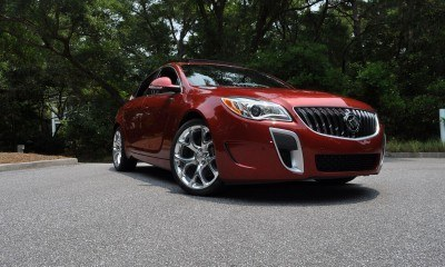 HD Road Test Review - 2015 Buick Regal GS AWD HD Road Test Review - 2015 Buick Regal GS AWD HD Road Test Review - 2015 Buick Regal GS AWD HD Road Test Review - 2015 Buick Regal GS AWD HD Road Test Review - 2015 Buick Regal GS AWD HD Road Test Review - 2015 Buick Regal GS AWD HD Road Test Review - 2015 Buick Regal GS AWD HD Road Test Review - 2015 Buick Regal GS AWD HD Road Test Review - 2015 Buick Regal GS AWD HD Road Test Review - 2015 Buick Regal GS AWD HD Road Test Review - 2015 Buick Regal GS AWD HD Road Test Review - 2015 Buick Regal GS AWD HD Road Test Review - 2015 Buick Regal GS AWD HD Road Test Review - 2015 Buick Regal GS AWD HD Road Test Review - 2015 Buick Regal GS AWD HD Road Test Review - 2015 Buick Regal GS AWD HD Road Test Review - 2015 Buick Regal GS AWD HD Road Test Review - 2015 Buick Regal GS AWD HD Road Test Review - 2015 Buick Regal GS AWD HD Road Test Review - 2015 Buick Regal GS AWD HD Road Test Review - 2015 Buick Regal GS AWD HD Road Test Review - 2015 Buick Regal GS AWD HD Road Test Review - 2015 Buick Regal GS AWD HD Road Test Review - 2015 Buick Regal GS AWD HD Road Test Review - 2015 Buick Regal GS AWD HD Road Test Review - 2015 Buick Regal GS AWD HD Road Test Review - 2015 Buick Regal GS AWD HD Road Test Review - 2015 Buick Regal GS AWD HD Road Test Review - 2015 Buick Regal GS AWD HD Road Test Review - 2015 Buick Regal GS AWD HD Road Test Review - 2015 Buick Regal GS AWD HD Road Test Review - 2015 Buick Regal GS AWD HD Road Test Review - 2015 Buick Regal GS AWD HD Road Test Review - 2015 Buick Regal GS AWD HD Road Test Review - 2015 Buick Regal GS AWD HD Road Test Review - 2015 Buick Regal GS AWD HD Road Test Review - 2015 Buick Regal GS AWD HD Road Test Review - 2015 Buick Regal GS AWD HD Road Test Review - 2015 Buick Regal GS AWD HD Road Test Review - 2015 Buick Regal GS AWD HD Road Test Review - 2015 Buick Regal GS AWD HD Road Test Review - 2015 Buick Regal GS AWD HD Road Test Review - 2015 Buick Regal GS AWD HD Road Test Review - 2015 Buick Regal GS AWD HD Road Test Review - 2015 Buick Regal GS AWD HD Road Test Review - 2015 Buick Regal GS AWD HD Road Test Review - 2015 Buick Regal GS AWD HD Road Test Review - 2015 Buick Regal GS AWD HD Road Test Review - 2015 Buick Regal GS AWD HD Road Test Review - 2015 Buick Regal GS AWD HD Road Test Review - 2015 Buick Regal GS AWD HD Road Test Review - 2015 Buick Regal GS AWD HD Road Test Review - 2015 Buick Regal GS AWD HD Road Test Review - 2015 Buick Regal GS AWD HD Road Test Review - 2015 Buick Regal GS AWD HD Road Test Review - 2015 Buick Regal GS AWD HD Road Test Review - 2015 Buick Regal GS AWD HD Road Test Review - 2015 Buick Regal GS AWD HD Road Test Review - 2015 Buick Regal GS AWD HD Road Test Review - 2015 Buick Regal GS AWD HD Road Test Review - 2015 Buick Regal GS AWD HD Road Test Review - 2015 Buick Regal GS AWD HD Road Test Review - 2015 Buick Regal GS AWD HD Road Test Review - 2015 Buick Regal GS AWD HD Road Test Review - 2015 Buick Regal GS AWD HD Road Test Review - 2015 Buick Regal GS AWD HD Road Test Review - 2015 Buick Regal GS AWD HD Road Test Review - 2015 Buick Regal GS AWD HD Road Test Review - 2015 Buick Regal GS AWD