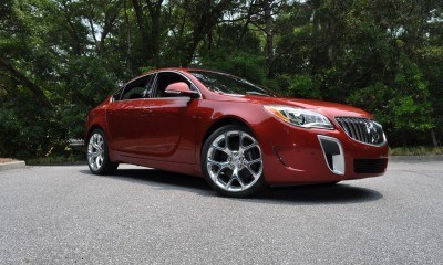 HD Road Test Review - 2015 Buick Regal GS AWD HD Road Test Review - 2015 Buick Regal GS AWD HD Road Test Review - 2015 Buick Regal GS AWD HD Road Test Review - 2015 Buick Regal GS AWD HD Road Test Review - 2015 Buick Regal GS AWD HD Road Test Review - 2015 Buick Regal GS AWD HD Road Test Review - 2015 Buick Regal GS AWD HD Road Test Review - 2015 Buick Regal GS AWD HD Road Test Review - 2015 Buick Regal GS AWD HD Road Test Review - 2015 Buick Regal GS AWD HD Road Test Review - 2015 Buick Regal GS AWD HD Road Test Review - 2015 Buick Regal GS AWD HD Road Test Review - 2015 Buick Regal GS AWD HD Road Test Review - 2015 Buick Regal GS AWD HD Road Test Review - 2015 Buick Regal GS AWD HD Road Test Review - 2015 Buick Regal GS AWD HD Road Test Review - 2015 Buick Regal GS AWD HD Road Test Review - 2015 Buick Regal GS AWD HD Road Test Review - 2015 Buick Regal GS AWD HD Road Test Review - 2015 Buick Regal GS AWD HD Road Test Review - 2015 Buick Regal GS AWD HD Road Test Review - 2015 Buick Regal GS AWD HD Road Test Review - 2015 Buick Regal GS AWD HD Road Test Review - 2015 Buick Regal GS AWD HD Road Test Review - 2015 Buick Regal GS AWD HD Road Test Review - 2015 Buick Regal GS AWD HD Road Test Review - 2015 Buick Regal GS AWD HD Road Test Review - 2015 Buick Regal GS AWD HD Road Test Review - 2015 Buick Regal GS AWD HD Road Test Review - 2015 Buick Regal GS AWD HD Road Test Review - 2015 Buick Regal GS AWD HD Road Test Review - 2015 Buick Regal GS AWD HD Road Test Review - 2015 Buick Regal GS AWD HD Road Test Review - 2015 Buick Regal GS AWD HD Road Test Review - 2015 Buick Regal GS AWD HD Road Test Review - 2015 Buick Regal GS AWD HD Road Test Review - 2015 Buick Regal GS AWD HD Road Test Review - 2015 Buick Regal GS AWD HD Road Test Review - 2015 Buick Regal GS AWD HD Road Test Review - 2015 Buick Regal GS AWD HD Road Test Review - 2015 Buick Regal GS AWD HD Road Test Review - 2015 Buick Regal GS AWD HD Road Test Review - 2015 Buick Regal GS AWD HD Road Test Review - 2015 Buick Regal GS AWD HD Road Test Review - 2015 Buick Regal GS AWD HD Road Test Review - 2015 Buick Regal GS AWD HD Road Test Review - 2015 Buick Regal GS AWD HD Road Test Review - 2015 Buick Regal GS AWD HD Road Test Review - 2015 Buick Regal GS AWD HD Road Test Review - 2015 Buick Regal GS AWD HD Road Test Review - 2015 Buick Regal GS AWD HD Road Test Review - 2015 Buick Regal GS AWD HD Road Test Review - 2015 Buick Regal GS AWD HD Road Test Review - 2015 Buick Regal GS AWD HD Road Test Review - 2015 Buick Regal GS AWD HD Road Test Review - 2015 Buick Regal GS AWD HD Road Test Review - 2015 Buick Regal GS AWD HD Road Test Review - 2015 Buick Regal GS AWD HD Road Test Review - 2015 Buick Regal GS AWD HD Road Test Review - 2015 Buick Regal GS AWD HD Road Test Review - 2015 Buick Regal GS AWD HD Road Test Review - 2015 Buick Regal GS AWD HD Road Test Review - 2015 Buick Regal GS AWD HD Road Test Review - 2015 Buick Regal GS AWD HD Road Test Review - 2015 Buick Regal GS AWD HD Road Test Review - 2015 Buick Regal GS AWD HD Road Test Review - 2015 Buick Regal GS AWD HD Road Test Review - 2015 Buick Regal GS AWD HD Road Test Review - 2015 Buick Regal GS AWD HD Road Test Review - 2015 Buick Regal GS AWD