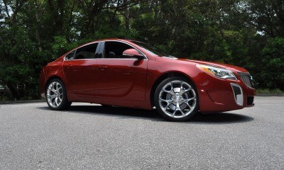 HD Road Test Review - 2015 Buick Regal GS AWD HD Road Test Review - 2015 Buick Regal GS AWD HD Road Test Review - 2015 Buick Regal GS AWD HD Road Test Review - 2015 Buick Regal GS AWD HD Road Test Review - 2015 Buick Regal GS AWD HD Road Test Review - 2015 Buick Regal GS AWD HD Road Test Review - 2015 Buick Regal GS AWD HD Road Test Review - 2015 Buick Regal GS AWD HD Road Test Review - 2015 Buick Regal GS AWD HD Road Test Review - 2015 Buick Regal GS AWD HD Road Test Review - 2015 Buick Regal GS AWD HD Road Test Review - 2015 Buick Regal GS AWD HD Road Test Review - 2015 Buick Regal GS AWD HD Road Test Review - 2015 Buick Regal GS AWD HD Road Test Review - 2015 Buick Regal GS AWD HD Road Test Review - 2015 Buick Regal GS AWD HD Road Test Review - 2015 Buick Regal GS AWD HD Road Test Review - 2015 Buick Regal GS AWD HD Road Test Review - 2015 Buick Regal GS AWD HD Road Test Review - 2015 Buick Regal GS AWD HD Road Test Review - 2015 Buick Regal GS AWD HD Road Test Review - 2015 Buick Regal GS AWD HD Road Test Review - 2015 Buick Regal GS AWD HD Road Test Review - 2015 Buick Regal GS AWD HD Road Test Review - 2015 Buick Regal GS AWD HD Road Test Review - 2015 Buick Regal GS AWD HD Road Test Review - 2015 Buick Regal GS AWD HD Road Test Review - 2015 Buick Regal GS AWD HD Road Test Review - 2015 Buick Regal GS AWD HD Road Test Review - 2015 Buick Regal GS AWD HD Road Test Review - 2015 Buick Regal GS AWD HD Road Test Review - 2015 Buick Regal GS AWD HD Road Test Review - 2015 Buick Regal GS AWD HD Road Test Review - 2015 Buick Regal GS AWD HD Road Test Review - 2015 Buick Regal GS AWD HD Road Test Review - 2015 Buick Regal GS AWD HD Road Test Review - 2015 Buick Regal GS AWD HD Road Test Review - 2015 Buick Regal GS AWD HD Road Test Review - 2015 Buick Regal GS AWD HD Road Test Review - 2015 Buick Regal GS AWD HD Road Test Review - 2015 Buick Regal GS AWD HD Road Test Review - 2015 Buick Regal GS AWD HD Road Test Review - 2015 Buick Regal GS AWD HD Road Test Review - 2015 Buick Regal GS AWD HD Road Test Review - 2015 Buick Regal GS AWD HD Road Test Review - 2015 Buick Regal GS AWD HD Road Test Review - 2015 Buick Regal GS AWD HD Road Test Review - 2015 Buick Regal GS AWD HD Road Test Review - 2015 Buick Regal GS AWD HD Road Test Review - 2015 Buick Regal GS AWD HD Road Test Review - 2015 Buick Regal GS AWD HD Road Test Review - 2015 Buick Regal GS AWD HD Road Test Review - 2015 Buick Regal GS AWD HD Road Test Review - 2015 Buick Regal GS AWD HD Road Test Review - 2015 Buick Regal GS AWD HD Road Test Review - 2015 Buick Regal GS AWD HD Road Test Review - 2015 Buick Regal GS AWD HD Road Test Review - 2015 Buick Regal GS AWD HD Road Test Review - 2015 Buick Regal GS AWD HD Road Test Review - 2015 Buick Regal GS AWD HD Road Test Review - 2015 Buick Regal GS AWD HD Road Test Review - 2015 Buick Regal GS AWD HD Road Test Review - 2015 Buick Regal GS AWD HD Road Test Review - 2015 Buick Regal GS AWD HD Road Test Review - 2015 Buick Regal GS AWD HD Road Test Review - 2015 Buick Regal GS AWD HD Road Test Review - 2015 Buick Regal GS AWD HD Road Test Review - 2015 Buick Regal GS AWD HD Road Test Review - 2015 Buick Regal GS AWD HD Road Test Review - 2015 Buick Regal GS AWD HD Road Test Review - 2015 Buick Regal GS AWD