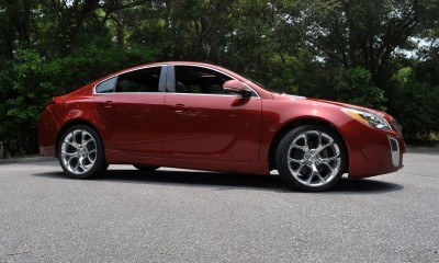 HD Road Test Review - 2015 Buick Regal GS AWD HD Road Test Review - 2015 Buick Regal GS AWD HD Road Test Review - 2015 Buick Regal GS AWD HD Road Test Review - 2015 Buick Regal GS AWD HD Road Test Review - 2015 Buick Regal GS AWD HD Road Test Review - 2015 Buick Regal GS AWD HD Road Test Review - 2015 Buick Regal GS AWD HD Road Test Review - 2015 Buick Regal GS AWD HD Road Test Review - 2015 Buick Regal GS AWD HD Road Test Review - 2015 Buick Regal GS AWD HD Road Test Review - 2015 Buick Regal GS AWD HD Road Test Review - 2015 Buick Regal GS AWD HD Road Test Review - 2015 Buick Regal GS AWD HD Road Test Review - 2015 Buick Regal GS AWD HD Road Test Review - 2015 Buick Regal GS AWD HD Road Test Review - 2015 Buick Regal GS AWD HD Road Test Review - 2015 Buick Regal GS AWD HD Road Test Review - 2015 Buick Regal GS AWD HD Road Test Review - 2015 Buick Regal GS AWD HD Road Test Review - 2015 Buick Regal GS AWD HD Road Test Review - 2015 Buick Regal GS AWD HD Road Test Review - 2015 Buick Regal GS AWD HD Road Test Review - 2015 Buick Regal GS AWD HD Road Test Review - 2015 Buick Regal GS AWD HD Road Test Review - 2015 Buick Regal GS AWD HD Road Test Review - 2015 Buick Regal GS AWD HD Road Test Review - 2015 Buick Regal GS AWD HD Road Test Review - 2015 Buick Regal GS AWD HD Road Test Review - 2015 Buick Regal GS AWD HD Road Test Review - 2015 Buick Regal GS AWD HD Road Test Review - 2015 Buick Regal GS AWD HD Road Test Review - 2015 Buick Regal GS AWD HD Road Test Review - 2015 Buick Regal GS AWD HD Road Test Review - 2015 Buick Regal GS AWD HD Road Test Review - 2015 Buick Regal GS AWD HD Road Test Review - 2015 Buick Regal GS AWD HD Road Test Review - 2015 Buick Regal GS AWD HD Road Test Review - 2015 Buick Regal GS AWD HD Road Test Review - 2015 Buick Regal GS AWD HD Road Test Review - 2015 Buick Regal GS AWD HD Road Test Review - 2015 Buick Regal GS AWD HD Road Test Review - 2015 Buick Regal GS AWD HD Road Test Review - 2015 Buick Regal GS AWD HD Road Test Review - 2015 Buick Regal GS AWD HD Road Test Review - 2015 Buick Regal GS AWD HD Road Test Review - 2015 Buick Regal GS AWD HD Road Test Review - 2015 Buick Regal GS AWD HD Road Test Review - 2015 Buick Regal GS AWD HD Road Test Review - 2015 Buick Regal GS AWD HD Road Test Review - 2015 Buick Regal GS AWD HD Road Test Review - 2015 Buick Regal GS AWD HD Road Test Review - 2015 Buick Regal GS AWD HD Road Test Review - 2015 Buick Regal GS AWD HD Road Test Review - 2015 Buick Regal GS AWD HD Road Test Review - 2015 Buick Regal GS AWD HD Road Test Review - 2015 Buick Regal GS AWD HD Road Test Review - 2015 Buick Regal GS AWD HD Road Test Review - 2015 Buick Regal GS AWD HD Road Test Review - 2015 Buick Regal GS AWD HD Road Test Review - 2015 Buick Regal GS AWD HD Road Test Review - 2015 Buick Regal GS AWD HD Road Test Review - 2015 Buick Regal GS AWD HD Road Test Review - 2015 Buick Regal GS AWD HD Road Test Review - 2015 Buick Regal GS AWD HD Road Test Review - 2015 Buick Regal GS AWD HD Road Test Review - 2015 Buick Regal GS AWD HD Road Test Review - 2015 Buick Regal GS AWD HD Road Test Review - 2015 Buick Regal GS AWD HD Road Test Review - 2015 Buick Regal GS AWD HD Road Test Review - 2015 Buick Regal GS AWD HD Road Test Review - 2015 Buick Regal GS AWD HD Road Test Review - 2015 Buick Regal GS AWD