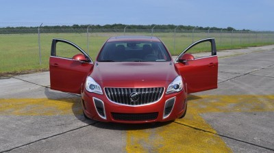 HD Road Test Review - 2015 Buick Regal GS AWD HD Road Test Review - 2015 Buick Regal GS AWD HD Road Test Review - 2015 Buick Regal GS AWD HD Road Test Review - 2015 Buick Regal GS AWD HD Road Test Review - 2015 Buick Regal GS AWD HD Road Test Review - 2015 Buick Regal GS AWD HD Road Test Review - 2015 Buick Regal GS AWD HD Road Test Review - 2015 Buick Regal GS AWD HD Road Test Review - 2015 Buick Regal GS AWD HD Road Test Review - 2015 Buick Regal GS AWD HD Road Test Review - 2015 Buick Regal GS AWD HD Road Test Review - 2015 Buick Regal GS AWD HD Road Test Review - 2015 Buick Regal GS AWD HD Road Test Review - 2015 Buick Regal GS AWD HD Road Test Review - 2015 Buick Regal GS AWD HD Road Test Review - 2015 Buick Regal GS AWD HD Road Test Review - 2015 Buick Regal GS AWD HD Road Test Review - 2015 Buick Regal GS AWD HD Road Test Review - 2015 Buick Regal GS AWD HD Road Test Review - 2015 Buick Regal GS AWD HD Road Test Review - 2015 Buick Regal GS AWD HD Road Test Review - 2015 Buick Regal GS AWD HD Road Test Review - 2015 Buick Regal GS AWD HD Road Test Review - 2015 Buick Regal GS AWD HD Road Test Review - 2015 Buick Regal GS AWD HD Road Test Review - 2015 Buick Regal GS AWD HD Road Test Review - 2015 Buick Regal GS AWD HD Road Test Review - 2015 Buick Regal GS AWD HD Road Test Review - 2015 Buick Regal GS AWD HD Road Test Review - 2015 Buick Regal GS AWD HD Road Test Review - 2015 Buick Regal GS AWD HD Road Test Review - 2015 Buick Regal GS AWD HD Road Test Review - 2015 Buick Regal GS AWD HD Road Test Review - 2015 Buick Regal GS AWD HD Road Test Review - 2015 Buick Regal GS AWD HD Road Test Review - 2015 Buick Regal GS AWD HD Road Test Review - 2015 Buick Regal GS AWD HD Road Test Review - 2015 Buick Regal GS AWD HD Road Test Review - 2015 Buick Regal GS AWD HD Road Test Review - 2015 Buick Regal GS AWD HD Road Test Review - 2015 Buick Regal GS AWD HD Road Test Review - 2015 Buick Regal GS AWD HD Road Test Review - 2015 Buick Regal GS AWD HD Road Test Review - 2015 Buick Regal GS AWD HD Road Test Review - 2015 Buick Regal GS AWD HD Road Test Review - 2015 Buick Regal GS AWD HD Road Test Review - 2015 Buick Regal GS AWD HD Road Test Review - 2015 Buick Regal GS AWD HD Road Test Review - 2015 Buick Regal GS AWD HD Road Test Review - 2015 Buick Regal GS AWD