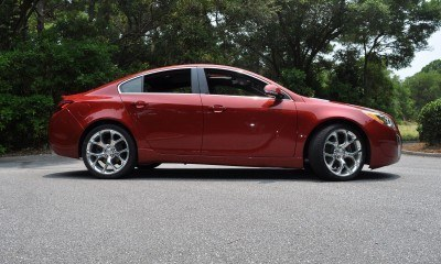 HD Road Test Review - 2015 Buick Regal GS AWD HD Road Test Review - 2015 Buick Regal GS AWD HD Road Test Review - 2015 Buick Regal GS AWD HD Road Test Review - 2015 Buick Regal GS AWD HD Road Test Review - 2015 Buick Regal GS AWD HD Road Test Review - 2015 Buick Regal GS AWD HD Road Test Review - 2015 Buick Regal GS AWD HD Road Test Review - 2015 Buick Regal GS AWD HD Road Test Review - 2015 Buick Regal GS AWD HD Road Test Review - 2015 Buick Regal GS AWD HD Road Test Review - 2015 Buick Regal GS AWD HD Road Test Review - 2015 Buick Regal GS AWD HD Road Test Review - 2015 Buick Regal GS AWD HD Road Test Review - 2015 Buick Regal GS AWD HD Road Test Review - 2015 Buick Regal GS AWD HD Road Test Review - 2015 Buick Regal GS AWD HD Road Test Review - 2015 Buick Regal GS AWD HD Road Test Review - 2015 Buick Regal GS AWD HD Road Test Review - 2015 Buick Regal GS AWD HD Road Test Review - 2015 Buick Regal GS AWD HD Road Test Review - 2015 Buick Regal GS AWD HD Road Test Review - 2015 Buick Regal GS AWD HD Road Test Review - 2015 Buick Regal GS AWD HD Road Test Review - 2015 Buick Regal GS AWD HD Road Test Review - 2015 Buick Regal GS AWD HD Road Test Review - 2015 Buick Regal GS AWD HD Road Test Review - 2015 Buick Regal GS AWD HD Road Test Review - 2015 Buick Regal GS AWD HD Road Test Review - 2015 Buick Regal GS AWD HD Road Test Review - 2015 Buick Regal GS AWD HD Road Test Review - 2015 Buick Regal GS AWD HD Road Test Review - 2015 Buick Regal GS AWD HD Road Test Review - 2015 Buick Regal GS AWD HD Road Test Review - 2015 Buick Regal GS AWD HD Road Test Review - 2015 Buick Regal GS AWD HD Road Test Review - 2015 Buick Regal GS AWD HD Road Test Review - 2015 Buick Regal GS AWD HD Road Test Review - 2015 Buick Regal GS AWD HD Road Test Review - 2015 Buick Regal GS AWD HD Road Test Review - 2015 Buick Regal GS AWD HD Road Test Review - 2015 Buick Regal GS AWD HD Road Test Review - 2015 Buick Regal GS AWD HD Road Test Review - 2015 Buick Regal GS AWD HD Road Test Review - 2015 Buick Regal GS AWD HD Road Test Review - 2015 Buick Regal GS AWD HD Road Test Review - 2015 Buick Regal GS AWD HD Road Test Review - 2015 Buick Regal GS AWD HD Road Test Review - 2015 Buick Regal GS AWD HD Road Test Review - 2015 Buick Regal GS AWD HD Road Test Review - 2015 Buick Regal GS AWD HD Road Test Review - 2015 Buick Regal GS AWD HD Road Test Review - 2015 Buick Regal GS AWD HD Road Test Review - 2015 Buick Regal GS AWD HD Road Test Review - 2015 Buick Regal GS AWD HD Road Test Review - 2015 Buick Regal GS AWD HD Road Test Review - 2015 Buick Regal GS AWD HD Road Test Review - 2015 Buick Regal GS AWD HD Road Test Review - 2015 Buick Regal GS AWD HD Road Test Review - 2015 Buick Regal GS AWD HD Road Test Review - 2015 Buick Regal GS AWD HD Road Test Review - 2015 Buick Regal GS AWD HD Road Test Review - 2015 Buick Regal GS AWD HD Road Test Review - 2015 Buick Regal GS AWD HD Road Test Review - 2015 Buick Regal GS AWD HD Road Test Review - 2015 Buick Regal GS AWD HD Road Test Review - 2015 Buick Regal GS AWD HD Road Test Review - 2015 Buick Regal GS AWD HD Road Test Review - 2015 Buick Regal GS AWD HD Road Test Review - 2015 Buick Regal GS AWD HD Road Test Review - 2015 Buick Regal GS AWD HD Road Test Review - 2015 Buick Regal GS AWD HD Road Test Review - 2015 Buick Regal GS AWD HD Road Test Review - 2015 Buick Regal GS AWD