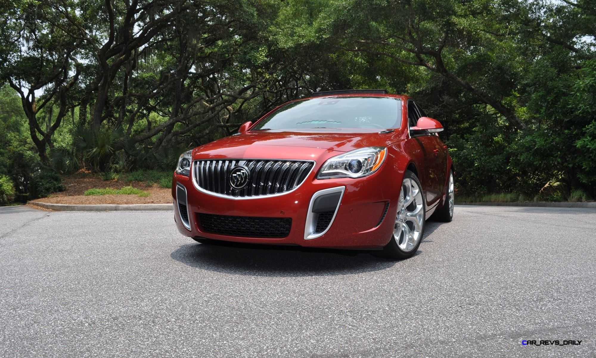 2015 buick regal gs awd 72. Black Bedroom Furniture Sets. Home Design Ideas