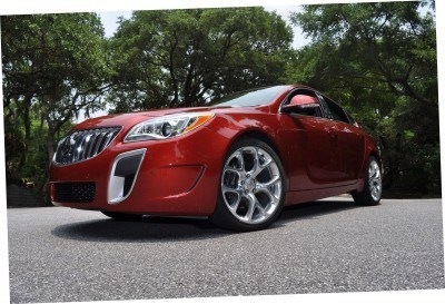 HD Road Test Review - 2015 Buick Regal GS AWD HD Road Test Review - 2015 Buick Regal GS AWD HD Road Test Review - 2015 Buick Regal GS AWD HD Road Test Review - 2015 Buick Regal GS AWD HD Road Test Review - 2015 Buick Regal GS AWD HD Road Test Review - 2015 Buick Regal GS AWD HD Road Test Review - 2015 Buick Regal GS AWD HD Road Test Review - 2015 Buick Regal GS AWD HD Road Test Review - 2015 Buick Regal GS AWD HD Road Test Review - 2015 Buick Regal GS AWD HD Road Test Review - 2015 Buick Regal GS AWD HD Road Test Review - 2015 Buick Regal GS AWD HD Road Test Review - 2015 Buick Regal GS AWD HD Road Test Review - 2015 Buick Regal GS AWD HD Road Test Review - 2015 Buick Regal GS AWD HD Road Test Review - 2015 Buick Regal GS AWD HD Road Test Review - 2015 Buick Regal GS AWD HD Road Test Review - 2015 Buick Regal GS AWD HD Road Test Review - 2015 Buick Regal GS AWD HD Road Test Review - 2015 Buick Regal GS AWD HD Road Test Review - 2015 Buick Regal GS AWD HD Road Test Review - 2015 Buick Regal GS AWD HD Road Test Review - 2015 Buick Regal GS AWD HD Road Test Review - 2015 Buick Regal GS AWD HD Road Test Review - 2015 Buick Regal GS AWD HD Road Test Review - 2015 Buick Regal GS AWD HD Road Test Review - 2015 Buick Regal GS AWD HD Road Test Review - 2015 Buick Regal GS AWD HD Road Test Review - 2015 Buick Regal GS AWD HD Road Test Review - 2015 Buick Regal GS AWD HD Road Test Review - 2015 Buick Regal GS AWD HD Road Test Review - 2015 Buick Regal GS AWD HD Road Test Review - 2015 Buick Regal GS AWD HD Road Test Review - 2015 Buick Regal GS AWD HD Road Test Review - 2015 Buick Regal GS AWD HD Road Test Review - 2015 Buick Regal GS AWD HD Road Test Review - 2015 Buick Regal GS AWD HD Road Test Review - 2015 Buick Regal GS AWD HD Road Test Review - 2015 Buick Regal GS AWD HD Road Test Review - 2015 Buick Regal GS AWD HD Road Test Review - 2015 Buick Regal GS AWD HD Road Test Review - 2015 Buick Regal GS AWD HD Road Test Review - 2015 Buick Regal GS AWD HD Road Test Review - 2015 Buick Regal GS AWD HD Road Test Review - 2015 Buick Regal GS AWD HD Road Test Review - 2015 Buick Regal GS AWD HD Road Test Review - 2015 Buick Regal GS AWD HD Road Test Review - 2015 Buick Regal GS AWD HD Road Test Review - 2015 Buick Regal GS AWD HD Road Test Review - 2015 Buick Regal GS AWD HD Road Test Review - 2015 Buick Regal GS AWD HD Road Test Review - 2015 Buick Regal GS AWD HD Road Test Review - 2015 Buick Regal GS AWD HD Road Test Review - 2015 Buick Regal GS AWD HD Road Test Review - 2015 Buick Regal GS AWD HD Road Test Review - 2015 Buick Regal GS AWD HD Road Test Review - 2015 Buick Regal GS AWD HD Road Test Review - 2015 Buick Regal GS AWD HD Road Test Review - 2015 Buick Regal GS AWD HD Road Test Review - 2015 Buick Regal GS AWD HD Road Test Review - 2015 Buick Regal GS AWD HD Road Test Review - 2015 Buick Regal GS AWD HD Road Test Review - 2015 Buick Regal GS AWD HD Road Test Review - 2015 Buick Regal GS AWD HD Road Test Review - 2015 Buick Regal GS AWD HD Road Test Review - 2015 Buick Regal GS AWD HD Road Test Review - 2015 Buick Regal GS AWD HD Road Test Review - 2015 Buick Regal GS AWD HD Road Test Review - 2015 Buick Regal GS AWD HD Road Test Review - 2015 Buick Regal GS AWD HD Road Test Review - 2015 Buick Regal GS AWD HD Road Test Review - 2015 Buick Regal GS AWD HD Road Test Review - 2015 Buick Regal GS AWD HD Road Test Review - 2015 Buick Regal GS AWD HD Road Test Review - 2015 Buick Regal GS AWD