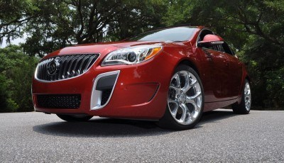 HD Road Test Review - 2015 Buick Regal GS AWD HD Road Test Review - 2015 Buick Regal GS AWD HD Road Test Review - 2015 Buick Regal GS AWD HD Road Test Review - 2015 Buick Regal GS AWD HD Road Test Review - 2015 Buick Regal GS AWD HD Road Test Review - 2015 Buick Regal GS AWD HD Road Test Review - 2015 Buick Regal GS AWD HD Road Test Review - 2015 Buick Regal GS AWD HD Road Test Review - 2015 Buick Regal GS AWD HD Road Test Review - 2015 Buick Regal GS AWD HD Road Test Review - 2015 Buick Regal GS AWD HD Road Test Review - 2015 Buick Regal GS AWD HD Road Test Review - 2015 Buick Regal GS AWD HD Road Test Review - 2015 Buick Regal GS AWD HD Road Test Review - 2015 Buick Regal GS AWD HD Road Test Review - 2015 Buick Regal GS AWD HD Road Test Review - 2015 Buick Regal GS AWD HD Road Test Review - 2015 Buick Regal GS AWD HD Road Test Review - 2015 Buick Regal GS AWD HD Road Test Review - 2015 Buick Regal GS AWD HD Road Test Review - 2015 Buick Regal GS AWD HD Road Test Review - 2015 Buick Regal GS AWD HD Road Test Review - 2015 Buick Regal GS AWD HD Road Test Review - 2015 Buick Regal GS AWD HD Road Test Review - 2015 Buick Regal GS AWD HD Road Test Review - 2015 Buick Regal GS AWD HD Road Test Review - 2015 Buick Regal GS AWD HD Road Test Review - 2015 Buick Regal GS AWD HD Road Test Review - 2015 Buick Regal GS AWD HD Road Test Review - 2015 Buick Regal GS AWD HD Road Test Review - 2015 Buick Regal GS AWD HD Road Test Review - 2015 Buick Regal GS AWD HD Road Test Review - 2015 Buick Regal GS AWD HD Road Test Review - 2015 Buick Regal GS AWD HD Road Test Review - 2015 Buick Regal GS AWD HD Road Test Review - 2015 Buick Regal GS AWD HD Road Test Review - 2015 Buick Regal GS AWD HD Road Test Review - 2015 Buick Regal GS AWD HD Road Test Review - 2015 Buick Regal GS AWD HD Road Test Review - 2015 Buick Regal GS AWD HD Road Test Review - 2015 Buick Regal GS AWD HD Road Test Review - 2015 Buick Regal GS AWD HD Road Test Review - 2015 Buick Regal GS AWD HD Road Test Review - 2015 Buick Regal GS AWD HD Road Test Review - 2015 Buick Regal GS AWD HD Road Test Review - 2015 Buick Regal GS AWD HD Road Test Review - 2015 Buick Regal GS AWD HD Road Test Review - 2015 Buick Regal GS AWD HD Road Test Review - 2015 Buick Regal GS AWD HD Road Test Review - 2015 Buick Regal GS AWD HD Road Test Review - 2015 Buick Regal GS AWD HD Road Test Review - 2015 Buick Regal GS AWD HD Road Test Review - 2015 Buick Regal GS AWD HD Road Test Review - 2015 Buick Regal GS AWD HD Road Test Review - 2015 Buick Regal GS AWD HD Road Test Review - 2015 Buick Regal GS AWD HD Road Test Review - 2015 Buick Regal GS AWD HD Road Test Review - 2015 Buick Regal GS AWD HD Road Test Review - 2015 Buick Regal GS AWD HD Road Test Review - 2015 Buick Regal GS AWD HD Road Test Review - 2015 Buick Regal GS AWD HD Road Test Review - 2015 Buick Regal GS AWD HD Road Test Review - 2015 Buick Regal GS AWD HD Road Test Review - 2015 Buick Regal GS AWD HD Road Test Review - 2015 Buick Regal GS AWD HD Road Test Review - 2015 Buick Regal GS AWD HD Road Test Review - 2015 Buick Regal GS AWD HD Road Test Review - 2015 Buick Regal GS AWD HD Road Test Review - 2015 Buick Regal GS AWD HD Road Test Review - 2015 Buick Regal GS AWD HD Road Test Review - 2015 Buick Regal GS AWD HD Road Test Review - 2015 Buick Regal GS AWD HD Road Test Review - 2015 Buick Regal GS AWD HD Road Test Review - 2015 Buick Regal GS AWD HD Road Test Review - 2015 Buick Regal GS AWD HD Road Test Review - 2015 Buick Regal GS AWD