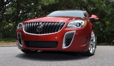 HD Road Test Review - 2015 Buick Regal GS AWD HD Road Test Review - 2015 Buick Regal GS AWD HD Road Test Review - 2015 Buick Regal GS AWD HD Road Test Review - 2015 Buick Regal GS AWD HD Road Test Review - 2015 Buick Regal GS AWD HD Road Test Review - 2015 Buick Regal GS AWD HD Road Test Review - 2015 Buick Regal GS AWD HD Road Test Review - 2015 Buick Regal GS AWD HD Road Test Review - 2015 Buick Regal GS AWD HD Road Test Review - 2015 Buick Regal GS AWD HD Road Test Review - 2015 Buick Regal GS AWD HD Road Test Review - 2015 Buick Regal GS AWD HD Road Test Review - 2015 Buick Regal GS AWD HD Road Test Review - 2015 Buick Regal GS AWD HD Road Test Review - 2015 Buick Regal GS AWD HD Road Test Review - 2015 Buick Regal GS AWD HD Road Test Review - 2015 Buick Regal GS AWD HD Road Test Review - 2015 Buick Regal GS AWD HD Road Test Review - 2015 Buick Regal GS AWD HD Road Test Review - 2015 Buick Regal GS AWD HD Road Test Review - 2015 Buick Regal GS AWD HD Road Test Review - 2015 Buick Regal GS AWD HD Road Test Review - 2015 Buick Regal GS AWD HD Road Test Review - 2015 Buick Regal GS AWD HD Road Test Review - 2015 Buick Regal GS AWD HD Road Test Review - 2015 Buick Regal GS AWD HD Road Test Review - 2015 Buick Regal GS AWD HD Road Test Review - 2015 Buick Regal GS AWD HD Road Test Review - 2015 Buick Regal GS AWD HD Road Test Review - 2015 Buick Regal GS AWD HD Road Test Review - 2015 Buick Regal GS AWD HD Road Test Review - 2015 Buick Regal GS AWD HD Road Test Review - 2015 Buick Regal GS AWD HD Road Test Review - 2015 Buick Regal GS AWD HD Road Test Review - 2015 Buick Regal GS AWD HD Road Test Review - 2015 Buick Regal GS AWD HD Road Test Review - 2015 Buick Regal GS AWD HD Road Test Review - 2015 Buick Regal GS AWD HD Road Test Review - 2015 Buick Regal GS AWD HD Road Test Review - 2015 Buick Regal GS AWD HD Road Test Review - 2015 Buick Regal GS AWD HD Road Test Review - 2015 Buick Regal GS AWD HD Road Test Review - 2015 Buick Regal GS AWD HD Road Test Review - 2015 Buick Regal GS AWD HD Road Test Review - 2015 Buick Regal GS AWD HD Road Test Review - 2015 Buick Regal GS AWD HD Road Test Review - 2015 Buick Regal GS AWD HD Road Test Review - 2015 Buick Regal GS AWD HD Road Test Review - 2015 Buick Regal GS AWD HD Road Test Review - 2015 Buick Regal GS AWD HD Road Test Review - 2015 Buick Regal GS AWD HD Road Test Review - 2015 Buick Regal GS AWD HD Road Test Review - 2015 Buick Regal GS AWD HD Road Test Review - 2015 Buick Regal GS AWD HD Road Test Review - 2015 Buick Regal GS AWD HD Road Test Review - 2015 Buick Regal GS AWD HD Road Test Review - 2015 Buick Regal GS AWD HD Road Test Review - 2015 Buick Regal GS AWD HD Road Test Review - 2015 Buick Regal GS AWD HD Road Test Review - 2015 Buick Regal GS AWD HD Road Test Review - 2015 Buick Regal GS AWD HD Road Test Review - 2015 Buick Regal GS AWD HD Road Test Review - 2015 Buick Regal GS AWD HD Road Test Review - 2015 Buick Regal GS AWD HD Road Test Review - 2015 Buick Regal GS AWD HD Road Test Review - 2015 Buick Regal GS AWD HD Road Test Review - 2015 Buick Regal GS AWD HD Road Test Review - 2015 Buick Regal GS AWD HD Road Test Review - 2015 Buick Regal GS AWD HD Road Test Review - 2015 Buick Regal GS AWD HD Road Test Review - 2015 Buick Regal GS AWD HD Road Test Review - 2015 Buick Regal GS AWD HD Road Test Review - 2015 Buick Regal GS AWD HD Road Test Review - 2015 Buick Regal GS AWD HD Road Test Review - 2015 Buick Regal GS AWD HD Road Test Review - 2015 Buick Regal GS AWD HD Road Test Review - 2015 Buick Regal GS AWD