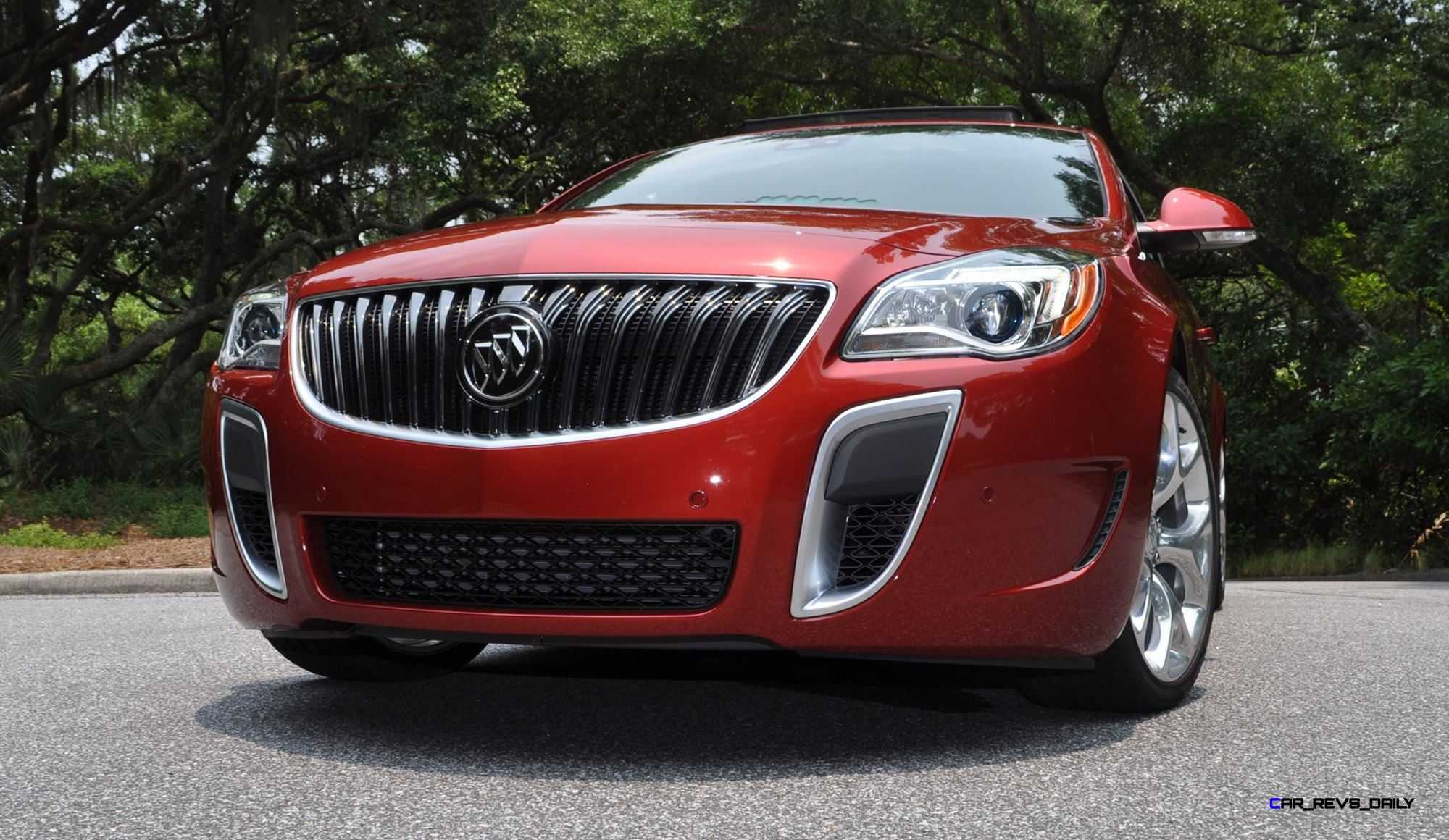 2015 buick regal gs awd 75. Black Bedroom Furniture Sets. Home Design Ideas