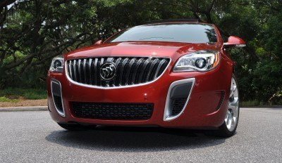 HD Road Test Review - 2015 Buick Regal GS AWD HD Road Test Review - 2015 Buick Regal GS AWD HD Road Test Review - 2015 Buick Regal GS AWD HD Road Test Review - 2015 Buick Regal GS AWD HD Road Test Review - 2015 Buick Regal GS AWD HD Road Test Review - 2015 Buick Regal GS AWD HD Road Test Review - 2015 Buick Regal GS AWD HD Road Test Review - 2015 Buick Regal GS AWD HD Road Test Review - 2015 Buick Regal GS AWD HD Road Test Review - 2015 Buick Regal GS AWD HD Road Test Review - 2015 Buick Regal GS AWD HD Road Test Review - 2015 Buick Regal GS AWD HD Road Test Review - 2015 Buick Regal GS AWD HD Road Test Review - 2015 Buick Regal GS AWD HD Road Test Review - 2015 Buick Regal GS AWD HD Road Test Review - 2015 Buick Regal GS AWD HD Road Test Review - 2015 Buick Regal GS AWD HD Road Test Review - 2015 Buick Regal GS AWD HD Road Test Review - 2015 Buick Regal GS AWD HD Road Test Review - 2015 Buick Regal GS AWD HD Road Test Review - 2015 Buick Regal GS AWD HD Road Test Review - 2015 Buick Regal GS AWD HD Road Test Review - 2015 Buick Regal GS AWD HD Road Test Review - 2015 Buick Regal GS AWD HD Road Test Review - 2015 Buick Regal GS AWD HD Road Test Review - 2015 Buick Regal GS AWD HD Road Test Review - 2015 Buick Regal GS AWD HD Road Test Review - 2015 Buick Regal GS AWD HD Road Test Review - 2015 Buick Regal GS AWD HD Road Test Review - 2015 Buick Regal GS AWD HD Road Test Review - 2015 Buick Regal GS AWD HD Road Test Review - 2015 Buick Regal GS AWD HD Road Test Review - 2015 Buick Regal GS AWD HD Road Test Review - 2015 Buick Regal GS AWD HD Road Test Review - 2015 Buick Regal GS AWD HD Road Test Review - 2015 Buick Regal GS AWD HD Road Test Review - 2015 Buick Regal GS AWD HD Road Test Review - 2015 Buick Regal GS AWD HD Road Test Review - 2015 Buick Regal GS AWD HD Road Test Review - 2015 Buick Regal GS AWD HD Road Test Review - 2015 Buick Regal GS AWD HD Road Test Review - 2015 Buick Regal GS AWD HD Road Test Review - 2015 Buick Regal GS AWD HD Road Test Review - 2015 Buick Regal GS AWD HD Road Test Review - 2015 Buick Regal GS AWD HD Road Test Review - 2015 Buick Regal GS AWD HD Road Test Review - 2015 Buick Regal GS AWD HD Road Test Review - 2015 Buick Regal GS AWD HD Road Test Review - 2015 Buick Regal GS AWD HD Road Test Review - 2015 Buick Regal GS AWD HD Road Test Review - 2015 Buick Regal GS AWD HD Road Test Review - 2015 Buick Regal GS AWD HD Road Test Review - 2015 Buick Regal GS AWD HD Road Test Review - 2015 Buick Regal GS AWD HD Road Test Review - 2015 Buick Regal GS AWD HD Road Test Review - 2015 Buick Regal GS AWD HD Road Test Review - 2015 Buick Regal GS AWD HD Road Test Review - 2015 Buick Regal GS AWD HD Road Test Review - 2015 Buick Regal GS AWD HD Road Test Review - 2015 Buick Regal GS AWD HD Road Test Review - 2015 Buick Regal GS AWD HD Road Test Review - 2015 Buick Regal GS AWD HD Road Test Review - 2015 Buick Regal GS AWD HD Road Test Review - 2015 Buick Regal GS AWD HD Road Test Review - 2015 Buick Regal GS AWD HD Road Test Review - 2015 Buick Regal GS AWD HD Road Test Review - 2015 Buick Regal GS AWD HD Road Test Review - 2015 Buick Regal GS AWD HD Road Test Review - 2015 Buick Regal GS AWD HD Road Test Review - 2015 Buick Regal GS AWD HD Road Test Review - 2015 Buick Regal GS AWD HD Road Test Review - 2015 Buick Regal GS AWD HD Road Test Review - 2015 Buick Regal GS AWD HD Road Test Review - 2015 Buick Regal GS AWD HD Road Test Review - 2015 Buick Regal GS AWD HD Road Test Review - 2015 Buick Regal GS AWD HD Road Test Review - 2015 Buick Regal GS AWD HD Road Test Review - 2015 Buick Regal GS AWD