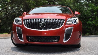HD Road Test Review - 2015 Buick Regal GS AWD HD Road Test Review - 2015 Buick Regal GS AWD HD Road Test Review - 2015 Buick Regal GS AWD HD Road Test Review - 2015 Buick Regal GS AWD HD Road Test Review - 2015 Buick Regal GS AWD HD Road Test Review - 2015 Buick Regal GS AWD HD Road Test Review - 2015 Buick Regal GS AWD HD Road Test Review - 2015 Buick Regal GS AWD HD Road Test Review - 2015 Buick Regal GS AWD HD Road Test Review - 2015 Buick Regal GS AWD HD Road Test Review - 2015 Buick Regal GS AWD HD Road Test Review - 2015 Buick Regal GS AWD HD Road Test Review - 2015 Buick Regal GS AWD HD Road Test Review - 2015 Buick Regal GS AWD HD Road Test Review - 2015 Buick Regal GS AWD HD Road Test Review - 2015 Buick Regal GS AWD HD Road Test Review - 2015 Buick Regal GS AWD HD Road Test Review - 2015 Buick Regal GS AWD HD Road Test Review - 2015 Buick Regal GS AWD HD Road Test Review - 2015 Buick Regal GS AWD HD Road Test Review - 2015 Buick Regal GS AWD HD Road Test Review - 2015 Buick Regal GS AWD HD Road Test Review - 2015 Buick Regal GS AWD HD Road Test Review - 2015 Buick Regal GS AWD HD Road Test Review - 2015 Buick Regal GS AWD HD Road Test Review - 2015 Buick Regal GS AWD HD Road Test Review - 2015 Buick Regal GS AWD HD Road Test Review - 2015 Buick Regal GS AWD HD Road Test Review - 2015 Buick Regal GS AWD HD Road Test Review - 2015 Buick Regal GS AWD HD Road Test Review - 2015 Buick Regal GS AWD HD Road Test Review - 2015 Buick Regal GS AWD HD Road Test Review - 2015 Buick Regal GS AWD HD Road Test Review - 2015 Buick Regal GS AWD HD Road Test Review - 2015 Buick Regal GS AWD HD Road Test Review - 2015 Buick Regal GS AWD HD Road Test Review - 2015 Buick Regal GS AWD HD Road Test Review - 2015 Buick Regal GS AWD HD Road Test Review - 2015 Buick Regal GS AWD HD Road Test Review - 2015 Buick Regal GS AWD HD Road Test Review - 2015 Buick Regal GS AWD HD Road Test Review - 2015 Buick Regal GS AWD HD Road Test Review - 2015 Buick Regal GS AWD HD Road Test Review - 2015 Buick Regal GS AWD HD Road Test Review - 2015 Buick Regal GS AWD HD Road Test Review - 2015 Buick Regal GS AWD HD Road Test Review - 2015 Buick Regal GS AWD HD Road Test Review - 2015 Buick Regal GS AWD HD Road Test Review - 2015 Buick Regal GS AWD HD Road Test Review - 2015 Buick Regal GS AWD HD Road Test Review - 2015 Buick Regal GS AWD HD Road Test Review - 2015 Buick Regal GS AWD HD Road Test Review - 2015 Buick Regal GS AWD HD Road Test Review - 2015 Buick Regal GS AWD HD Road Test Review - 2015 Buick Regal GS AWD HD Road Test Review - 2015 Buick Regal GS AWD HD Road Test Review - 2015 Buick Regal GS AWD HD Road Test Review - 2015 Buick Regal GS AWD HD Road Test Review - 2015 Buick Regal GS AWD HD Road Test Review - 2015 Buick Regal GS AWD HD Road Test Review - 2015 Buick Regal GS AWD HD Road Test Review - 2015 Buick Regal GS AWD HD Road Test Review - 2015 Buick Regal GS AWD HD Road Test Review - 2015 Buick Regal GS AWD HD Road Test Review - 2015 Buick Regal GS AWD HD Road Test Review - 2015 Buick Regal GS AWD HD Road Test Review - 2015 Buick Regal GS AWD HD Road Test Review - 2015 Buick Regal GS AWD HD Road Test Review - 2015 Buick Regal GS AWD HD Road Test Review - 2015 Buick Regal GS AWD HD Road Test Review - 2015 Buick Regal GS AWD HD Road Test Review - 2015 Buick Regal GS AWD HD Road Test Review - 2015 Buick Regal GS AWD HD Road Test Review - 2015 Buick Regal GS AWD HD Road Test Review - 2015 Buick Regal GS AWD HD Road Test Review - 2015 Buick Regal GS AWD HD Road Test Review - 2015 Buick Regal GS AWD HD Road Test Review - 2015 Buick Regal GS AWD HD Road Test Review - 2015 Buick Regal GS AWD HD Road Test Review - 2015 Buick Regal GS AWD