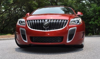 HD Road Test Review - 2015 Buick Regal GS AWD HD Road Test Review - 2015 Buick Regal GS AWD HD Road Test Review - 2015 Buick Regal GS AWD HD Road Test Review - 2015 Buick Regal GS AWD HD Road Test Review - 2015 Buick Regal GS AWD HD Road Test Review - 2015 Buick Regal GS AWD HD Road Test Review - 2015 Buick Regal GS AWD HD Road Test Review - 2015 Buick Regal GS AWD HD Road Test Review - 2015 Buick Regal GS AWD HD Road Test Review - 2015 Buick Regal GS AWD HD Road Test Review - 2015 Buick Regal GS AWD HD Road Test Review - 2015 Buick Regal GS AWD HD Road Test Review - 2015 Buick Regal GS AWD HD Road Test Review - 2015 Buick Regal GS AWD HD Road Test Review - 2015 Buick Regal GS AWD HD Road Test Review - 2015 Buick Regal GS AWD HD Road Test Review - 2015 Buick Regal GS AWD HD Road Test Review - 2015 Buick Regal GS AWD HD Road Test Review - 2015 Buick Regal GS AWD HD Road Test Review - 2015 Buick Regal GS AWD HD Road Test Review - 2015 Buick Regal GS AWD HD Road Test Review - 2015 Buick Regal GS AWD HD Road Test Review - 2015 Buick Regal GS AWD HD Road Test Review - 2015 Buick Regal GS AWD HD Road Test Review - 2015 Buick Regal GS AWD HD Road Test Review - 2015 Buick Regal GS AWD HD Road Test Review - 2015 Buick Regal GS AWD HD Road Test Review - 2015 Buick Regal GS AWD HD Road Test Review - 2015 Buick Regal GS AWD HD Road Test Review - 2015 Buick Regal GS AWD HD Road Test Review - 2015 Buick Regal GS AWD HD Road Test Review - 2015 Buick Regal GS AWD HD Road Test Review - 2015 Buick Regal GS AWD HD Road Test Review - 2015 Buick Regal GS AWD HD Road Test Review - 2015 Buick Regal GS AWD HD Road Test Review - 2015 Buick Regal GS AWD HD Road Test Review - 2015 Buick Regal GS AWD HD Road Test Review - 2015 Buick Regal GS AWD HD Road Test Review - 2015 Buick Regal GS AWD HD Road Test Review - 2015 Buick Regal GS AWD HD Road Test Review - 2015 Buick Regal GS AWD HD Road Test Review - 2015 Buick Regal GS AWD HD Road Test Review - 2015 Buick Regal GS AWD HD Road Test Review - 2015 Buick Regal GS AWD HD Road Test Review - 2015 Buick Regal GS AWD HD Road Test Review - 2015 Buick Regal GS AWD HD Road Test Review - 2015 Buick Regal GS AWD HD Road Test Review - 2015 Buick Regal GS AWD HD Road Test Review - 2015 Buick Regal GS AWD HD Road Test Review - 2015 Buick Regal GS AWD HD Road Test Review - 2015 Buick Regal GS AWD HD Road Test Review - 2015 Buick Regal GS AWD HD Road Test Review - 2015 Buick Regal GS AWD HD Road Test Review - 2015 Buick Regal GS AWD HD Road Test Review - 2015 Buick Regal GS AWD HD Road Test Review - 2015 Buick Regal GS AWD HD Road Test Review - 2015 Buick Regal GS AWD HD Road Test Review - 2015 Buick Regal GS AWD HD Road Test Review - 2015 Buick Regal GS AWD HD Road Test Review - 2015 Buick Regal GS AWD HD Road Test Review - 2015 Buick Regal GS AWD HD Road Test Review - 2015 Buick Regal GS AWD HD Road Test Review - 2015 Buick Regal GS AWD HD Road Test Review - 2015 Buick Regal GS AWD HD Road Test Review - 2015 Buick Regal GS AWD HD Road Test Review - 2015 Buick Regal GS AWD HD Road Test Review - 2015 Buick Regal GS AWD HD Road Test Review - 2015 Buick Regal GS AWD HD Road Test Review - 2015 Buick Regal GS AWD HD Road Test Review - 2015 Buick Regal GS AWD HD Road Test Review - 2015 Buick Regal GS AWD HD Road Test Review - 2015 Buick Regal GS AWD HD Road Test Review - 2015 Buick Regal GS AWD HD Road Test Review - 2015 Buick Regal GS AWD HD Road Test Review - 2015 Buick Regal GS AWD HD Road Test Review - 2015 Buick Regal GS AWD HD Road Test Review - 2015 Buick Regal GS AWD HD Road Test Review - 2015 Buick Regal GS AWD HD Road Test Review - 2015 Buick Regal GS AWD HD Road Test Review - 2015 Buick Regal GS AWD HD Road Test Review - 2015 Buick Regal GS AWD