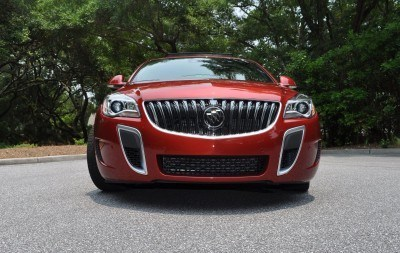 HD Road Test Review - 2015 Buick Regal GS AWD HD Road Test Review - 2015 Buick Regal GS AWD HD Road Test Review - 2015 Buick Regal GS AWD HD Road Test Review - 2015 Buick Regal GS AWD HD Road Test Review - 2015 Buick Regal GS AWD HD Road Test Review - 2015 Buick Regal GS AWD HD Road Test Review - 2015 Buick Regal GS AWD HD Road Test Review - 2015 Buick Regal GS AWD HD Road Test Review - 2015 Buick Regal GS AWD HD Road Test Review - 2015 Buick Regal GS AWD HD Road Test Review - 2015 Buick Regal GS AWD HD Road Test Review - 2015 Buick Regal GS AWD HD Road Test Review - 2015 Buick Regal GS AWD HD Road Test Review - 2015 Buick Regal GS AWD HD Road Test Review - 2015 Buick Regal GS AWD HD Road Test Review - 2015 Buick Regal GS AWD HD Road Test Review - 2015 Buick Regal GS AWD HD Road Test Review - 2015 Buick Regal GS AWD HD Road Test Review - 2015 Buick Regal GS AWD HD Road Test Review - 2015 Buick Regal GS AWD HD Road Test Review - 2015 Buick Regal GS AWD HD Road Test Review - 2015 Buick Regal GS AWD HD Road Test Review - 2015 Buick Regal GS AWD HD Road Test Review - 2015 Buick Regal GS AWD HD Road Test Review - 2015 Buick Regal GS AWD HD Road Test Review - 2015 Buick Regal GS AWD HD Road Test Review - 2015 Buick Regal GS AWD HD Road Test Review - 2015 Buick Regal GS AWD HD Road Test Review - 2015 Buick Regal GS AWD HD Road Test Review - 2015 Buick Regal GS AWD HD Road Test Review - 2015 Buick Regal GS AWD HD Road Test Review - 2015 Buick Regal GS AWD HD Road Test Review - 2015 Buick Regal GS AWD HD Road Test Review - 2015 Buick Regal GS AWD HD Road Test Review - 2015 Buick Regal GS AWD HD Road Test Review - 2015 Buick Regal GS AWD HD Road Test Review - 2015 Buick Regal GS AWD HD Road Test Review - 2015 Buick Regal GS AWD HD Road Test Review - 2015 Buick Regal GS AWD HD Road Test Review - 2015 Buick Regal GS AWD HD Road Test Review - 2015 Buick Regal GS AWD HD Road Test Review - 2015 Buick Regal GS AWD HD Road Test Review - 2015 Buick Regal GS AWD HD Road Test Review - 2015 Buick Regal GS AWD HD Road Test Review - 2015 Buick Regal GS AWD HD Road Test Review - 2015 Buick Regal GS AWD HD Road Test Review - 2015 Buick Regal GS AWD HD Road Test Review - 2015 Buick Regal GS AWD HD Road Test Review - 2015 Buick Regal GS AWD HD Road Test Review - 2015 Buick Regal GS AWD HD Road Test Review - 2015 Buick Regal GS AWD HD Road Test Review - 2015 Buick Regal GS AWD HD Road Test Review - 2015 Buick Regal GS AWD HD Road Test Review - 2015 Buick Regal GS AWD HD Road Test Review - 2015 Buick Regal GS AWD HD Road Test Review - 2015 Buick Regal GS AWD HD Road Test Review - 2015 Buick Regal GS AWD HD Road Test Review - 2015 Buick Regal GS AWD HD Road Test Review - 2015 Buick Regal GS AWD HD Road Test Review - 2015 Buick Regal GS AWD HD Road Test Review - 2015 Buick Regal GS AWD HD Road Test Review - 2015 Buick Regal GS AWD HD Road Test Review - 2015 Buick Regal GS AWD HD Road Test Review - 2015 Buick Regal GS AWD HD Road Test Review - 2015 Buick Regal GS AWD HD Road Test Review - 2015 Buick Regal GS AWD HD Road Test Review - 2015 Buick Regal GS AWD HD Road Test Review - 2015 Buick Regal GS AWD HD Road Test Review - 2015 Buick Regal GS AWD HD Road Test Review - 2015 Buick Regal GS AWD HD Road Test Review - 2015 Buick Regal GS AWD HD Road Test Review - 2015 Buick Regal GS AWD HD Road Test Review - 2015 Buick Regal GS AWD HD Road Test Review - 2015 Buick Regal GS AWD HD Road Test Review - 2015 Buick Regal GS AWD HD Road Test Review - 2015 Buick Regal GS AWD HD Road Test Review - 2015 Buick Regal GS AWD HD Road Test Review - 2015 Buick Regal GS AWD HD Road Test Review - 2015 Buick Regal GS AWD HD Road Test Review - 2015 Buick Regal GS AWD HD Road Test Review - 2015 Buick Regal GS AWD HD Road Test Review - 2015 Buick Regal GS AWD