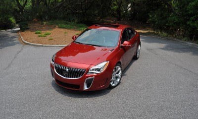 HD Road Test Review - 2015 Buick Regal GS AWD HD Road Test Review - 2015 Buick Regal GS AWD HD Road Test Review - 2015 Buick Regal GS AWD HD Road Test Review - 2015 Buick Regal GS AWD HD Road Test Review - 2015 Buick Regal GS AWD HD Road Test Review - 2015 Buick Regal GS AWD HD Road Test Review - 2015 Buick Regal GS AWD HD Road Test Review - 2015 Buick Regal GS AWD HD Road Test Review - 2015 Buick Regal GS AWD HD Road Test Review - 2015 Buick Regal GS AWD HD Road Test Review - 2015 Buick Regal GS AWD HD Road Test Review - 2015 Buick Regal GS AWD HD Road Test Review - 2015 Buick Regal GS AWD HD Road Test Review - 2015 Buick Regal GS AWD HD Road Test Review - 2015 Buick Regal GS AWD HD Road Test Review - 2015 Buick Regal GS AWD HD Road Test Review - 2015 Buick Regal GS AWD HD Road Test Review - 2015 Buick Regal GS AWD HD Road Test Review - 2015 Buick Regal GS AWD HD Road Test Review - 2015 Buick Regal GS AWD HD Road Test Review - 2015 Buick Regal GS AWD HD Road Test Review - 2015 Buick Regal GS AWD HD Road Test Review - 2015 Buick Regal GS AWD HD Road Test Review - 2015 Buick Regal GS AWD HD Road Test Review - 2015 Buick Regal GS AWD HD Road Test Review - 2015 Buick Regal GS AWD HD Road Test Review - 2015 Buick Regal GS AWD HD Road Test Review - 2015 Buick Regal GS AWD HD Road Test Review - 2015 Buick Regal GS AWD HD Road Test Review - 2015 Buick Regal GS AWD HD Road Test Review - 2015 Buick Regal GS AWD HD Road Test Review - 2015 Buick Regal GS AWD HD Road Test Review - 2015 Buick Regal GS AWD HD Road Test Review - 2015 Buick Regal GS AWD HD Road Test Review - 2015 Buick Regal GS AWD HD Road Test Review - 2015 Buick Regal GS AWD HD Road Test Review - 2015 Buick Regal GS AWD HD Road Test Review - 2015 Buick Regal GS AWD HD Road Test Review - 2015 Buick Regal GS AWD HD Road Test Review - 2015 Buick Regal GS AWD HD Road Test Review - 2015 Buick Regal GS AWD HD Road Test Review - 2015 Buick Regal GS AWD HD Road Test Review - 2015 Buick Regal GS AWD HD Road Test Review - 2015 Buick Regal GS AWD HD Road Test Review - 2015 Buick Regal GS AWD HD Road Test Review - 2015 Buick Regal GS AWD HD Road Test Review - 2015 Buick Regal GS AWD HD Road Test Review - 2015 Buick Regal GS AWD HD Road Test Review - 2015 Buick Regal GS AWD HD Road Test Review - 2015 Buick Regal GS AWD HD Road Test Review - 2015 Buick Regal GS AWD HD Road Test Review - 2015 Buick Regal GS AWD HD Road Test Review - 2015 Buick Regal GS AWD HD Road Test Review - 2015 Buick Regal GS AWD HD Road Test Review - 2015 Buick Regal GS AWD HD Road Test Review - 2015 Buick Regal GS AWD HD Road Test Review - 2015 Buick Regal GS AWD HD Road Test Review - 2015 Buick Regal GS AWD HD Road Test Review - 2015 Buick Regal GS AWD HD Road Test Review - 2015 Buick Regal GS AWD HD Road Test Review - 2015 Buick Regal GS AWD HD Road Test Review - 2015 Buick Regal GS AWD HD Road Test Review - 2015 Buick Regal GS AWD HD Road Test Review - 2015 Buick Regal GS AWD HD Road Test Review - 2015 Buick Regal GS AWD HD Road Test Review - 2015 Buick Regal GS AWD HD Road Test Review - 2015 Buick Regal GS AWD HD Road Test Review - 2015 Buick Regal GS AWD HD Road Test Review - 2015 Buick Regal GS AWD HD Road Test Review - 2015 Buick Regal GS AWD HD Road Test Review - 2015 Buick Regal GS AWD HD Road Test Review - 2015 Buick Regal GS AWD HD Road Test Review - 2015 Buick Regal GS AWD HD Road Test Review - 2015 Buick Regal GS AWD HD Road Test Review - 2015 Buick Regal GS AWD HD Road Test Review - 2015 Buick Regal GS AWD HD Road Test Review - 2015 Buick Regal GS AWD HD Road Test Review - 2015 Buick Regal GS AWD HD Road Test Review - 2015 Buick Regal GS AWD HD Road Test Review - 2015 Buick Regal GS AWD HD Road Test Review - 2015 Buick Regal GS AWD HD Road Test Review - 2015 Buick Regal GS AWD HD Road Test Review - 2015 Buick Regal GS AWD
