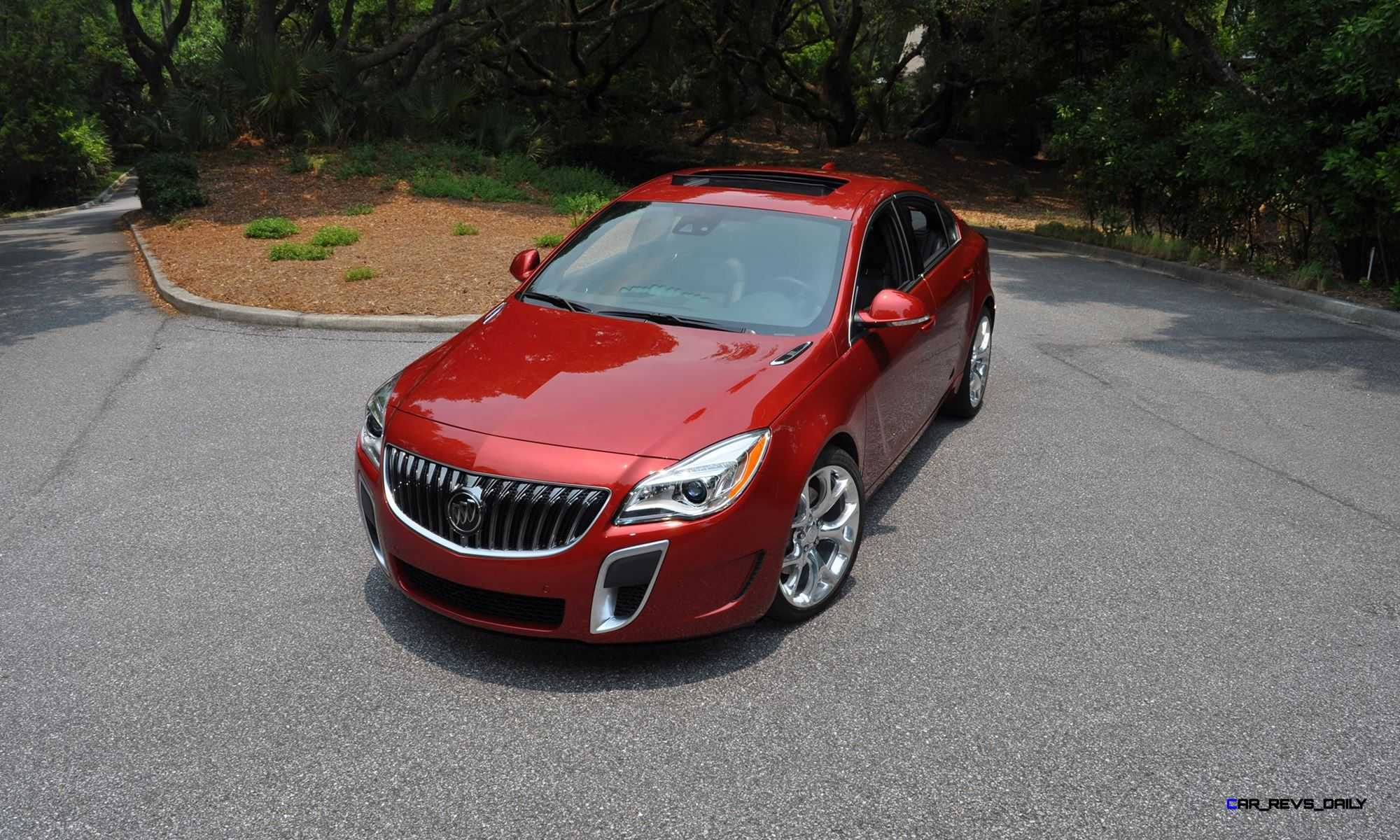 2015 buick regal gs awd 81. Black Bedroom Furniture Sets. Home Design Ideas