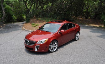 HD Road Test Review - 2015 Buick Regal GS AWD HD Road Test Review - 2015 Buick Regal GS AWD HD Road Test Review - 2015 Buick Regal GS AWD HD Road Test Review - 2015 Buick Regal GS AWD HD Road Test Review - 2015 Buick Regal GS AWD HD Road Test Review - 2015 Buick Regal GS AWD HD Road Test Review - 2015 Buick Regal GS AWD HD Road Test Review - 2015 Buick Regal GS AWD HD Road Test Review - 2015 Buick Regal GS AWD HD Road Test Review - 2015 Buick Regal GS AWD HD Road Test Review - 2015 Buick Regal GS AWD HD Road Test Review - 2015 Buick Regal GS AWD HD Road Test Review - 2015 Buick Regal GS AWD HD Road Test Review - 2015 Buick Regal GS AWD HD Road Test Review - 2015 Buick Regal GS AWD HD Road Test Review - 2015 Buick Regal GS AWD HD Road Test Review - 2015 Buick Regal GS AWD HD Road Test Review - 2015 Buick Regal GS AWD HD Road Test Review - 2015 Buick Regal GS AWD HD Road Test Review - 2015 Buick Regal GS AWD HD Road Test Review - 2015 Buick Regal GS AWD HD Road Test Review - 2015 Buick Regal GS AWD HD Road Test Review - 2015 Buick Regal GS AWD HD Road Test Review - 2015 Buick Regal GS AWD HD Road Test Review - 2015 Buick Regal GS AWD HD Road Test Review - 2015 Buick Regal GS AWD HD Road Test Review - 2015 Buick Regal GS AWD HD Road Test Review - 2015 Buick Regal GS AWD HD Road Test Review - 2015 Buick Regal GS AWD HD Road Test Review - 2015 Buick Regal GS AWD HD Road Test Review - 2015 Buick Regal GS AWD HD Road Test Review - 2015 Buick Regal GS AWD HD Road Test Review - 2015 Buick Regal GS AWD HD Road Test Review - 2015 Buick Regal GS AWD HD Road Test Review - 2015 Buick Regal GS AWD HD Road Test Review - 2015 Buick Regal GS AWD HD Road Test Review - 2015 Buick Regal GS AWD HD Road Test Review - 2015 Buick Regal GS AWD HD Road Test Review - 2015 Buick Regal GS AWD HD Road Test Review - 2015 Buick Regal GS AWD HD Road Test Review - 2015 Buick Regal GS AWD HD Road Test Review - 2015 Buick Regal GS AWD HD Road Test Review - 2015 Buick Regal GS AWD HD Road Test Review - 2015 Buick Regal GS AWD HD Road Test Review - 2015 Buick Regal GS AWD HD Road Test Review - 2015 Buick Regal GS AWD HD Road Test Review - 2015 Buick Regal GS AWD HD Road Test Review - 2015 Buick Regal GS AWD HD Road Test Review - 2015 Buick Regal GS AWD HD Road Test Review - 2015 Buick Regal GS AWD HD Road Test Review - 2015 Buick Regal GS AWD HD Road Test Review - 2015 Buick Regal GS AWD HD Road Test Review - 2015 Buick Regal GS AWD HD Road Test Review - 2015 Buick Regal GS AWD HD Road Test Review - 2015 Buick Regal GS AWD HD Road Test Review - 2015 Buick Regal GS AWD HD Road Test Review - 2015 Buick Regal GS AWD HD Road Test Review - 2015 Buick Regal GS AWD HD Road Test Review - 2015 Buick Regal GS AWD HD Road Test Review - 2015 Buick Regal GS AWD HD Road Test Review - 2015 Buick Regal GS AWD HD Road Test Review - 2015 Buick Regal GS AWD HD Road Test Review - 2015 Buick Regal GS AWD HD Road Test Review - 2015 Buick Regal GS AWD HD Road Test Review - 2015 Buick Regal GS AWD HD Road Test Review - 2015 Buick Regal GS AWD HD Road Test Review - 2015 Buick Regal GS AWD HD Road Test Review - 2015 Buick Regal GS AWD HD Road Test Review - 2015 Buick Regal GS AWD HD Road Test Review - 2015 Buick Regal GS AWD HD Road Test Review - 2015 Buick Regal GS AWD HD Road Test Review - 2015 Buick Regal GS AWD HD Road Test Review - 2015 Buick Regal GS AWD HD Road Test Review - 2015 Buick Regal GS AWD HD Road Test Review - 2015 Buick Regal GS AWD HD Road Test Review - 2015 Buick Regal GS AWD HD Road Test Review - 2015 Buick Regal GS AWD HD Road Test Review - 2015 Buick Regal GS AWD HD Road Test Review - 2015 Buick Regal GS AWD HD Road Test Review - 2015 Buick Regal GS AWD HD Road Test Review - 2015 Buick Regal GS AWD HD Road Test Review - 2015 Buick Regal GS AWD HD Road Test Review - 2015 Buick Regal GS AWD HD Road Test Review - 2015 Buick Regal GS AWD
