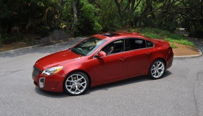 HD Road Test Review - 2015 Buick Regal GS AWD HD Road Test Review - 2015 Buick Regal GS AWD HD Road Test Review - 2015 Buick Regal GS AWD HD Road Test Review - 2015 Buick Regal GS AWD HD Road Test Review - 2015 Buick Regal GS AWD HD Road Test Review - 2015 Buick Regal GS AWD HD Road Test Review - 2015 Buick Regal GS AWD HD Road Test Review - 2015 Buick Regal GS AWD HD Road Test Review - 2015 Buick Regal GS AWD HD Road Test Review - 2015 Buick Regal GS AWD HD Road Test Review - 2015 Buick Regal GS AWD HD Road Test Review - 2015 Buick Regal GS AWD HD Road Test Review - 2015 Buick Regal GS AWD HD Road Test Review - 2015 Buick Regal GS AWD HD Road Test Review - 2015 Buick Regal GS AWD HD Road Test Review - 2015 Buick Regal GS AWD HD Road Test Review - 2015 Buick Regal GS AWD HD Road Test Review - 2015 Buick Regal GS AWD HD Road Test Review - 2015 Buick Regal GS AWD HD Road Test Review - 2015 Buick Regal GS AWD HD Road Test Review - 2015 Buick Regal GS AWD HD Road Test Review - 2015 Buick Regal GS AWD HD Road Test Review - 2015 Buick Regal GS AWD HD Road Test Review - 2015 Buick Regal GS AWD HD Road Test Review - 2015 Buick Regal GS AWD HD Road Test Review - 2015 Buick Regal GS AWD HD Road Test Review - 2015 Buick Regal GS AWD HD Road Test Review - 2015 Buick Regal GS AWD HD Road Test Review - 2015 Buick Regal GS AWD HD Road Test Review - 2015 Buick Regal GS AWD HD Road Test Review - 2015 Buick Regal GS AWD HD Road Test Review - 2015 Buick Regal GS AWD HD Road Test Review - 2015 Buick Regal GS AWD HD Road Test Review - 2015 Buick Regal GS AWD HD Road Test Review - 2015 Buick Regal GS AWD HD Road Test Review - 2015 Buick Regal GS AWD HD Road Test Review - 2015 Buick Regal GS AWD HD Road Test Review - 2015 Buick Regal GS AWD HD Road Test Review - 2015 Buick Regal GS AWD HD Road Test Review - 2015 Buick Regal GS AWD HD Road Test Review - 2015 Buick Regal GS AWD HD Road Test Review - 2015 Buick Regal GS AWD HD Road Test Review - 2015 Buick Regal GS AWD HD Road Test Review - 2015 Buick Regal GS AWD HD Road Test Review - 2015 Buick Regal GS AWD HD Road Test Review - 2015 Buick Regal GS AWD HD Road Test Review - 2015 Buick Regal GS AWD HD Road Test Review - 2015 Buick Regal GS AWD HD Road Test Review - 2015 Buick Regal GS AWD HD Road Test Review - 2015 Buick Regal GS AWD HD Road Test Review - 2015 Buick Regal GS AWD HD Road Test Review - 2015 Buick Regal GS AWD HD Road Test Review - 2015 Buick Regal GS AWD HD Road Test Review - 2015 Buick Regal GS AWD HD Road Test Review - 2015 Buick Regal GS AWD HD Road Test Review - 2015 Buick Regal GS AWD HD Road Test Review - 2015 Buick Regal GS AWD HD Road Test Review - 2015 Buick Regal GS AWD HD Road Test Review - 2015 Buick Regal GS AWD HD Road Test Review - 2015 Buick Regal GS AWD HD Road Test Review - 2015 Buick Regal GS AWD HD Road Test Review - 2015 Buick Regal GS AWD HD Road Test Review - 2015 Buick Regal GS AWD HD Road Test Review - 2015 Buick Regal GS AWD HD Road Test Review - 2015 Buick Regal GS AWD HD Road Test Review - 2015 Buick Regal GS AWD HD Road Test Review - 2015 Buick Regal GS AWD HD Road Test Review - 2015 Buick Regal GS AWD HD Road Test Review - 2015 Buick Regal GS AWD HD Road Test Review - 2015 Buick Regal GS AWD HD Road Test Review - 2015 Buick Regal GS AWD HD Road Test Review - 2015 Buick Regal GS AWD HD Road Test Review - 2015 Buick Regal GS AWD HD Road Test Review - 2015 Buick Regal GS AWD HD Road Test Review - 2015 Buick Regal GS AWD HD Road Test Review - 2015 Buick Regal GS AWD HD Road Test Review - 2015 Buick Regal GS AWD HD Road Test Review - 2015 Buick Regal GS AWD HD Road Test Review - 2015 Buick Regal GS AWD HD Road Test Review - 2015 Buick Regal GS AWD HD Road Test Review - 2015 Buick Regal GS AWD HD Road Test Review - 2015 Buick Regal GS AWD HD Road Test Review - 2015 Buick Regal GS AWD HD Road Test Review - 2015 Buick Regal GS AWD HD Road Test Review - 2015 Buick Regal GS AWD