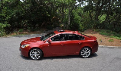 HD Road Test Review - 2015 Buick Regal GS AWD HD Road Test Review - 2015 Buick Regal GS AWD HD Road Test Review - 2015 Buick Regal GS AWD HD Road Test Review - 2015 Buick Regal GS AWD HD Road Test Review - 2015 Buick Regal GS AWD HD Road Test Review - 2015 Buick Regal GS AWD HD Road Test Review - 2015 Buick Regal GS AWD HD Road Test Review - 2015 Buick Regal GS AWD HD Road Test Review - 2015 Buick Regal GS AWD HD Road Test Review - 2015 Buick Regal GS AWD HD Road Test Review - 2015 Buick Regal GS AWD HD Road Test Review - 2015 Buick Regal GS AWD HD Road Test Review - 2015 Buick Regal GS AWD HD Road Test Review - 2015 Buick Regal GS AWD HD Road Test Review - 2015 Buick Regal GS AWD HD Road Test Review - 2015 Buick Regal GS AWD HD Road Test Review - 2015 Buick Regal GS AWD HD Road Test Review - 2015 Buick Regal GS AWD HD Road Test Review - 2015 Buick Regal GS AWD HD Road Test Review - 2015 Buick Regal GS AWD HD Road Test Review - 2015 Buick Regal GS AWD HD Road Test Review - 2015 Buick Regal GS AWD HD Road Test Review - 2015 Buick Regal GS AWD HD Road Test Review - 2015 Buick Regal GS AWD HD Road Test Review - 2015 Buick Regal GS AWD HD Road Test Review - 2015 Buick Regal GS AWD HD Road Test Review - 2015 Buick Regal GS AWD HD Road Test Review - 2015 Buick Regal GS AWD HD Road Test Review - 2015 Buick Regal GS AWD HD Road Test Review - 2015 Buick Regal GS AWD HD Road Test Review - 2015 Buick Regal GS AWD HD Road Test Review - 2015 Buick Regal GS AWD HD Road Test Review - 2015 Buick Regal GS AWD HD Road Test Review - 2015 Buick Regal GS AWD HD Road Test Review - 2015 Buick Regal GS AWD HD Road Test Review - 2015 Buick Regal GS AWD HD Road Test Review - 2015 Buick Regal GS AWD HD Road Test Review - 2015 Buick Regal GS AWD HD Road Test Review - 2015 Buick Regal GS AWD HD Road Test Review - 2015 Buick Regal GS AWD HD Road Test Review - 2015 Buick Regal GS AWD HD Road Test Review - 2015 Buick Regal GS AWD HD Road Test Review - 2015 Buick Regal GS AWD HD Road Test Review - 2015 Buick Regal GS AWD HD Road Test Review - 2015 Buick Regal GS AWD HD Road Test Review - 2015 Buick Regal GS AWD HD Road Test Review - 2015 Buick Regal GS AWD HD Road Test Review - 2015 Buick Regal GS AWD HD Road Test Review - 2015 Buick Regal GS AWD HD Road Test Review - 2015 Buick Regal GS AWD HD Road Test Review - 2015 Buick Regal GS AWD HD Road Test Review - 2015 Buick Regal GS AWD HD Road Test Review - 2015 Buick Regal GS AWD HD Road Test Review - 2015 Buick Regal GS AWD HD Road Test Review - 2015 Buick Regal GS AWD HD Road Test Review - 2015 Buick Regal GS AWD HD Road Test Review - 2015 Buick Regal GS AWD HD Road Test Review - 2015 Buick Regal GS AWD HD Road Test Review - 2015 Buick Regal GS AWD HD Road Test Review - 2015 Buick Regal GS AWD HD Road Test Review - 2015 Buick Regal GS AWD HD Road Test Review - 2015 Buick Regal GS AWD HD Road Test Review - 2015 Buick Regal GS AWD HD Road Test Review - 2015 Buick Regal GS AWD HD Road Test Review - 2015 Buick Regal GS AWD HD Road Test Review - 2015 Buick Regal GS AWD HD Road Test Review - 2015 Buick Regal GS AWD HD Road Test Review - 2015 Buick Regal GS AWD HD Road Test Review - 2015 Buick Regal GS AWD HD Road Test Review - 2015 Buick Regal GS AWD HD Road Test Review - 2015 Buick Regal GS AWD HD Road Test Review - 2015 Buick Regal GS AWD HD Road Test Review - 2015 Buick Regal GS AWD HD Road Test Review - 2015 Buick Regal GS AWD HD Road Test Review - 2015 Buick Regal GS AWD HD Road Test Review - 2015 Buick Regal GS AWD HD Road Test Review - 2015 Buick Regal GS AWD HD Road Test Review - 2015 Buick Regal GS AWD HD Road Test Review - 2015 Buick Regal GS AWD HD Road Test Review - 2015 Buick Regal GS AWD HD Road Test Review - 2015 Buick Regal GS AWD HD Road Test Review - 2015 Buick Regal GS AWD HD Road Test Review - 2015 Buick Regal GS AWD HD Road Test Review - 2015 Buick Regal GS AWD HD Road Test Review - 2015 Buick Regal GS AWD HD Road Test Review - 2015 Buick Regal GS AWD