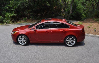 HD Road Test Review - 2015 Buick Regal GS AWD HD Road Test Review - 2015 Buick Regal GS AWD HD Road Test Review - 2015 Buick Regal GS AWD HD Road Test Review - 2015 Buick Regal GS AWD HD Road Test Review - 2015 Buick Regal GS AWD HD Road Test Review - 2015 Buick Regal GS AWD HD Road Test Review - 2015 Buick Regal GS AWD HD Road Test Review - 2015 Buick Regal GS AWD HD Road Test Review - 2015 Buick Regal GS AWD HD Road Test Review - 2015 Buick Regal GS AWD HD Road Test Review - 2015 Buick Regal GS AWD HD Road Test Review - 2015 Buick Regal GS AWD HD Road Test Review - 2015 Buick Regal GS AWD HD Road Test Review - 2015 Buick Regal GS AWD HD Road Test Review - 2015 Buick Regal GS AWD HD Road Test Review - 2015 Buick Regal GS AWD HD Road Test Review - 2015 Buick Regal GS AWD HD Road Test Review - 2015 Buick Regal GS AWD HD Road Test Review - 2015 Buick Regal GS AWD HD Road Test Review - 2015 Buick Regal GS AWD HD Road Test Review - 2015 Buick Regal GS AWD HD Road Test Review - 2015 Buick Regal GS AWD HD Road Test Review - 2015 Buick Regal GS AWD HD Road Test Review - 2015 Buick Regal GS AWD HD Road Test Review - 2015 Buick Regal GS AWD HD Road Test Review - 2015 Buick Regal GS AWD HD Road Test Review - 2015 Buick Regal GS AWD HD Road Test Review - 2015 Buick Regal GS AWD HD Road Test Review - 2015 Buick Regal GS AWD HD Road Test Review - 2015 Buick Regal GS AWD HD Road Test Review - 2015 Buick Regal GS AWD HD Road Test Review - 2015 Buick Regal GS AWD HD Road Test Review - 2015 Buick Regal GS AWD HD Road Test Review - 2015 Buick Regal GS AWD HD Road Test Review - 2015 Buick Regal GS AWD HD Road Test Review - 2015 Buick Regal GS AWD HD Road Test Review - 2015 Buick Regal GS AWD HD Road Test Review - 2015 Buick Regal GS AWD HD Road Test Review - 2015 Buick Regal GS AWD HD Road Test Review - 2015 Buick Regal GS AWD HD Road Test Review - 2015 Buick Regal GS AWD HD Road Test Review - 2015 Buick Regal GS AWD HD Road Test Review - 2015 Buick Regal GS AWD HD Road Test Review - 2015 Buick Regal GS AWD HD Road Test Review - 2015 Buick Regal GS AWD HD Road Test Review - 2015 Buick Regal GS AWD HD Road Test Review - 2015 Buick Regal GS AWD HD Road Test Review - 2015 Buick Regal GS AWD HD Road Test Review - 2015 Buick Regal GS AWD HD Road Test Review - 2015 Buick Regal GS AWD HD Road Test Review - 2015 Buick Regal GS AWD HD Road Test Review - 2015 Buick Regal GS AWD HD Road Test Review - 2015 Buick Regal GS AWD HD Road Test Review - 2015 Buick Regal GS AWD HD Road Test Review - 2015 Buick Regal GS AWD HD Road Test Review - 2015 Buick Regal GS AWD HD Road Test Review - 2015 Buick Regal GS AWD HD Road Test Review - 2015 Buick Regal GS AWD HD Road Test Review - 2015 Buick Regal GS AWD HD Road Test Review - 2015 Buick Regal GS AWD HD Road Test Review - 2015 Buick Regal GS AWD HD Road Test Review - 2015 Buick Regal GS AWD HD Road Test Review - 2015 Buick Regal GS AWD HD Road Test Review - 2015 Buick Regal GS AWD HD Road Test Review - 2015 Buick Regal GS AWD HD Road Test Review - 2015 Buick Regal GS AWD HD Road Test Review - 2015 Buick Regal GS AWD HD Road Test Review - 2015 Buick Regal GS AWD HD Road Test Review - 2015 Buick Regal GS AWD HD Road Test Review - 2015 Buick Regal GS AWD HD Road Test Review - 2015 Buick Regal GS AWD HD Road Test Review - 2015 Buick Regal GS AWD HD Road Test Review - 2015 Buick Regal GS AWD HD Road Test Review - 2015 Buick Regal GS AWD HD Road Test Review - 2015 Buick Regal GS AWD HD Road Test Review - 2015 Buick Regal GS AWD HD Road Test Review - 2015 Buick Regal GS AWD HD Road Test Review - 2015 Buick Regal GS AWD HD Road Test Review - 2015 Buick Regal GS AWD HD Road Test Review - 2015 Buick Regal GS AWD HD Road Test Review - 2015 Buick Regal GS AWD HD Road Test Review - 2015 Buick Regal GS AWD HD Road Test Review - 2015 Buick Regal GS AWD HD Road Test Review - 2015 Buick Regal GS AWD HD Road Test Review - 2015 Buick Regal GS AWD HD Road Test Review - 2015 Buick Regal GS AWD HD Road Test Review - 2015 Buick Regal GS AWD