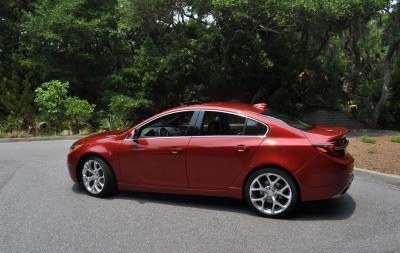 HD Road Test Review - 2015 Buick Regal GS AWD HD Road Test Review - 2015 Buick Regal GS AWD HD Road Test Review - 2015 Buick Regal GS AWD HD Road Test Review - 2015 Buick Regal GS AWD HD Road Test Review - 2015 Buick Regal GS AWD HD Road Test Review - 2015 Buick Regal GS AWD HD Road Test Review - 2015 Buick Regal GS AWD HD Road Test Review - 2015 Buick Regal GS AWD HD Road Test Review - 2015 Buick Regal GS AWD HD Road Test Review - 2015 Buick Regal GS AWD HD Road Test Review - 2015 Buick Regal GS AWD HD Road Test Review - 2015 Buick Regal GS AWD HD Road Test Review - 2015 Buick Regal GS AWD HD Road Test Review - 2015 Buick Regal GS AWD HD Road Test Review - 2015 Buick Regal GS AWD HD Road Test Review - 2015 Buick Regal GS AWD HD Road Test Review - 2015 Buick Regal GS AWD HD Road Test Review - 2015 Buick Regal GS AWD HD Road Test Review - 2015 Buick Regal GS AWD HD Road Test Review - 2015 Buick Regal GS AWD HD Road Test Review - 2015 Buick Regal GS AWD HD Road Test Review - 2015 Buick Regal GS AWD HD Road Test Review - 2015 Buick Regal GS AWD HD Road Test Review - 2015 Buick Regal GS AWD HD Road Test Review - 2015 Buick Regal GS AWD HD Road Test Review - 2015 Buick Regal GS AWD HD Road Test Review - 2015 Buick Regal GS AWD HD Road Test Review - 2015 Buick Regal GS AWD HD Road Test Review - 2015 Buick Regal GS AWD HD Road Test Review - 2015 Buick Regal GS AWD HD Road Test Review - 2015 Buick Regal GS AWD HD Road Test Review - 2015 Buick Regal GS AWD HD Road Test Review - 2015 Buick Regal GS AWD HD Road Test Review - 2015 Buick Regal GS AWD HD Road Test Review - 2015 Buick Regal GS AWD HD Road Test Review - 2015 Buick Regal GS AWD HD Road Test Review - 2015 Buick Regal GS AWD HD Road Test Review - 2015 Buick Regal GS AWD HD Road Test Review - 2015 Buick Regal GS AWD HD Road Test Review - 2015 Buick Regal GS AWD HD Road Test Review - 2015 Buick Regal GS AWD HD Road Test Review - 2015 Buick Regal GS AWD HD Road Test Review - 2015 Buick Regal GS AWD HD Road Test Review - 2015 Buick Regal GS AWD HD Road Test Review - 2015 Buick Regal GS AWD HD Road Test Review - 2015 Buick Regal GS AWD HD Road Test Review - 2015 Buick Regal GS AWD HD Road Test Review - 2015 Buick Regal GS AWD HD Road Test Review - 2015 Buick Regal GS AWD HD Road Test Review - 2015 Buick Regal GS AWD HD Road Test Review - 2015 Buick Regal GS AWD HD Road Test Review - 2015 Buick Regal GS AWD HD Road Test Review - 2015 Buick Regal GS AWD HD Road Test Review - 2015 Buick Regal GS AWD HD Road Test Review - 2015 Buick Regal GS AWD HD Road Test Review - 2015 Buick Regal GS AWD HD Road Test Review - 2015 Buick Regal GS AWD HD Road Test Review - 2015 Buick Regal GS AWD HD Road Test Review - 2015 Buick Regal GS AWD HD Road Test Review - 2015 Buick Regal GS AWD HD Road Test Review - 2015 Buick Regal GS AWD HD Road Test Review - 2015 Buick Regal GS AWD HD Road Test Review - 2015 Buick Regal GS AWD HD Road Test Review - 2015 Buick Regal GS AWD HD Road Test Review - 2015 Buick Regal GS AWD HD Road Test Review - 2015 Buick Regal GS AWD HD Road Test Review - 2015 Buick Regal GS AWD HD Road Test Review - 2015 Buick Regal GS AWD HD Road Test Review - 2015 Buick Regal GS AWD HD Road Test Review - 2015 Buick Regal GS AWD HD Road Test Review - 2015 Buick Regal GS AWD HD Road Test Review - 2015 Buick Regal GS AWD HD Road Test Review - 2015 Buick Regal GS AWD HD Road Test Review - 2015 Buick Regal GS AWD HD Road Test Review - 2015 Buick Regal GS AWD HD Road Test Review - 2015 Buick Regal GS AWD HD Road Test Review - 2015 Buick Regal GS AWD HD Road Test Review - 2015 Buick Regal GS AWD HD Road Test Review - 2015 Buick Regal GS AWD HD Road Test Review - 2015 Buick Regal GS AWD HD Road Test Review - 2015 Buick Regal GS AWD HD Road Test Review - 2015 Buick Regal GS AWD HD Road Test Review - 2015 Buick Regal GS AWD HD Road Test Review - 2015 Buick Regal GS AWD HD Road Test Review - 2015 Buick Regal GS AWD HD Road Test Review - 2015 Buick Regal GS AWD HD Road Test Review - 2015 Buick Regal GS AWD HD Road Test Review - 2015 Buick Regal GS AWD