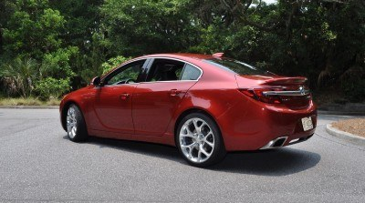 HD Road Test Review - 2015 Buick Regal GS AWD HD Road Test Review - 2015 Buick Regal GS AWD HD Road Test Review - 2015 Buick Regal GS AWD HD Road Test Review - 2015 Buick Regal GS AWD HD Road Test Review - 2015 Buick Regal GS AWD HD Road Test Review - 2015 Buick Regal GS AWD HD Road Test Review - 2015 Buick Regal GS AWD HD Road Test Review - 2015 Buick Regal GS AWD HD Road Test Review - 2015 Buick Regal GS AWD HD Road Test Review - 2015 Buick Regal GS AWD HD Road Test Review - 2015 Buick Regal GS AWD HD Road Test Review - 2015 Buick Regal GS AWD HD Road Test Review - 2015 Buick Regal GS AWD HD Road Test Review - 2015 Buick Regal GS AWD HD Road Test Review - 2015 Buick Regal GS AWD HD Road Test Review - 2015 Buick Regal GS AWD HD Road Test Review - 2015 Buick Regal GS AWD HD Road Test Review - 2015 Buick Regal GS AWD HD Road Test Review - 2015 Buick Regal GS AWD HD Road Test Review - 2015 Buick Regal GS AWD HD Road Test Review - 2015 Buick Regal GS AWD HD Road Test Review - 2015 Buick Regal GS AWD HD Road Test Review - 2015 Buick Regal GS AWD HD Road Test Review - 2015 Buick Regal GS AWD HD Road Test Review - 2015 Buick Regal GS AWD HD Road Test Review - 2015 Buick Regal GS AWD HD Road Test Review - 2015 Buick Regal GS AWD HD Road Test Review - 2015 Buick Regal GS AWD HD Road Test Review - 2015 Buick Regal GS AWD HD Road Test Review - 2015 Buick Regal GS AWD HD Road Test Review - 2015 Buick Regal GS AWD HD Road Test Review - 2015 Buick Regal GS AWD HD Road Test Review - 2015 Buick Regal GS AWD HD Road Test Review - 2015 Buick Regal GS AWD HD Road Test Review - 2015 Buick Regal GS AWD HD Road Test Review - 2015 Buick Regal GS AWD HD Road Test Review - 2015 Buick Regal GS AWD HD Road Test Review - 2015 Buick Regal GS AWD HD Road Test Review - 2015 Buick Regal GS AWD HD Road Test Review - 2015 Buick Regal GS AWD HD Road Test Review - 2015 Buick Regal GS AWD HD Road Test Review - 2015 Buick Regal GS AWD HD Road Test Review - 2015 Buick Regal GS AWD HD Road Test Review - 2015 Buick Regal GS AWD HD Road Test Review - 2015 Buick Regal GS AWD HD Road Test Review - 2015 Buick Regal GS AWD HD Road Test Review - 2015 Buick Regal GS AWD HD Road Test Review - 2015 Buick Regal GS AWD HD Road Test Review - 2015 Buick Regal GS AWD HD Road Test Review - 2015 Buick Regal GS AWD HD Road Test Review - 2015 Buick Regal GS AWD HD Road Test Review - 2015 Buick Regal GS AWD HD Road Test Review - 2015 Buick Regal GS AWD HD Road Test Review - 2015 Buick Regal GS AWD HD Road Test Review - 2015 Buick Regal GS AWD HD Road Test Review - 2015 Buick Regal GS AWD HD Road Test Review - 2015 Buick Regal GS AWD HD Road Test Review - 2015 Buick Regal GS AWD HD Road Test Review - 2015 Buick Regal GS AWD HD Road Test Review - 2015 Buick Regal GS AWD HD Road Test Review - 2015 Buick Regal GS AWD HD Road Test Review - 2015 Buick Regal GS AWD HD Road Test Review - 2015 Buick Regal GS AWD HD Road Test Review - 2015 Buick Regal GS AWD HD Road Test Review - 2015 Buick Regal GS AWD HD Road Test Review - 2015 Buick Regal GS AWD HD Road Test Review - 2015 Buick Regal GS AWD HD Road Test Review - 2015 Buick Regal GS AWD HD Road Test Review - 2015 Buick Regal GS AWD HD Road Test Review - 2015 Buick Regal GS AWD HD Road Test Review - 2015 Buick Regal GS AWD HD Road Test Review - 2015 Buick Regal GS AWD HD Road Test Review - 2015 Buick Regal GS AWD HD Road Test Review - 2015 Buick Regal GS AWD HD Road Test Review - 2015 Buick Regal GS AWD HD Road Test Review - 2015 Buick Regal GS AWD HD Road Test Review - 2015 Buick Regal GS AWD HD Road Test Review - 2015 Buick Regal GS AWD HD Road Test Review - 2015 Buick Regal GS AWD HD Road Test Review - 2015 Buick Regal GS AWD HD Road Test Review - 2015 Buick Regal GS AWD HD Road Test Review - 2015 Buick Regal GS AWD HD Road Test Review - 2015 Buick Regal GS AWD HD Road Test Review - 2015 Buick Regal GS AWD HD Road Test Review - 2015 Buick Regal GS AWD HD Road Test Review - 2015 Buick Regal GS AWD HD Road Test Review - 2015 Buick Regal GS AWD HD Road Test Review - 2015 Buick Regal GS AWD HD Road Test Review - 2015 Buick Regal GS AWD