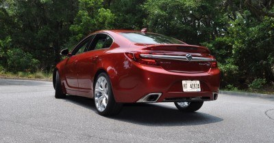 HD Road Test Review - 2015 Buick Regal GS AWD HD Road Test Review - 2015 Buick Regal GS AWD HD Road Test Review - 2015 Buick Regal GS AWD HD Road Test Review - 2015 Buick Regal GS AWD HD Road Test Review - 2015 Buick Regal GS AWD HD Road Test Review - 2015 Buick Regal GS AWD HD Road Test Review - 2015 Buick Regal GS AWD HD Road Test Review - 2015 Buick Regal GS AWD HD Road Test Review - 2015 Buick Regal GS AWD HD Road Test Review - 2015 Buick Regal GS AWD HD Road Test Review - 2015 Buick Regal GS AWD HD Road Test Review - 2015 Buick Regal GS AWD HD Road Test Review - 2015 Buick Regal GS AWD HD Road Test Review - 2015 Buick Regal GS AWD HD Road Test Review - 2015 Buick Regal GS AWD HD Road Test Review - 2015 Buick Regal GS AWD HD Road Test Review - 2015 Buick Regal GS AWD HD Road Test Review - 2015 Buick Regal GS AWD HD Road Test Review - 2015 Buick Regal GS AWD HD Road Test Review - 2015 Buick Regal GS AWD HD Road Test Review - 2015 Buick Regal GS AWD HD Road Test Review - 2015 Buick Regal GS AWD HD Road Test Review - 2015 Buick Regal GS AWD HD Road Test Review - 2015 Buick Regal GS AWD HD Road Test Review - 2015 Buick Regal GS AWD HD Road Test Review - 2015 Buick Regal GS AWD HD Road Test Review - 2015 Buick Regal GS AWD HD Road Test Review - 2015 Buick Regal GS AWD HD Road Test Review - 2015 Buick Regal GS AWD HD Road Test Review - 2015 Buick Regal GS AWD HD Road Test Review - 2015 Buick Regal GS AWD HD Road Test Review - 2015 Buick Regal GS AWD HD Road Test Review - 2015 Buick Regal GS AWD HD Road Test Review - 2015 Buick Regal GS AWD HD Road Test Review - 2015 Buick Regal GS AWD HD Road Test Review - 2015 Buick Regal GS AWD HD Road Test Review - 2015 Buick Regal GS AWD HD Road Test Review - 2015 Buick Regal GS AWD HD Road Test Review - 2015 Buick Regal GS AWD HD Road Test Review - 2015 Buick Regal GS AWD HD Road Test Review - 2015 Buick Regal GS AWD HD Road Test Review - 2015 Buick Regal GS AWD HD Road Test Review - 2015 Buick Regal GS AWD HD Road Test Review - 2015 Buick Regal GS AWD HD Road Test Review - 2015 Buick Regal GS AWD HD Road Test Review - 2015 Buick Regal GS AWD HD Road Test Review - 2015 Buick Regal GS AWD HD Road Test Review - 2015 Buick Regal GS AWD HD Road Test Review - 2015 Buick Regal GS AWD HD Road Test Review - 2015 Buick Regal GS AWD HD Road Test Review - 2015 Buick Regal GS AWD HD Road Test Review - 2015 Buick Regal GS AWD HD Road Test Review - 2015 Buick Regal GS AWD HD Road Test Review - 2015 Buick Regal GS AWD HD Road Test Review - 2015 Buick Regal GS AWD HD Road Test Review - 2015 Buick Regal GS AWD HD Road Test Review - 2015 Buick Regal GS AWD HD Road Test Review - 2015 Buick Regal GS AWD HD Road Test Review - 2015 Buick Regal GS AWD HD Road Test Review - 2015 Buick Regal GS AWD HD Road Test Review - 2015 Buick Regal GS AWD HD Road Test Review - 2015 Buick Regal GS AWD HD Road Test Review - 2015 Buick Regal GS AWD HD Road Test Review - 2015 Buick Regal GS AWD HD Road Test Review - 2015 Buick Regal GS AWD HD Road Test Review - 2015 Buick Regal GS AWD HD Road Test Review - 2015 Buick Regal GS AWD HD Road Test Review - 2015 Buick Regal GS AWD HD Road Test Review - 2015 Buick Regal GS AWD HD Road Test Review - 2015 Buick Regal GS AWD HD Road Test Review - 2015 Buick Regal GS AWD HD Road Test Review - 2015 Buick Regal GS AWD HD Road Test Review - 2015 Buick Regal GS AWD HD Road Test Review - 2015 Buick Regal GS AWD HD Road Test Review - 2015 Buick Regal GS AWD HD Road Test Review - 2015 Buick Regal GS AWD HD Road Test Review - 2015 Buick Regal GS AWD HD Road Test Review - 2015 Buick Regal GS AWD HD Road Test Review - 2015 Buick Regal GS AWD HD Road Test Review - 2015 Buick Regal GS AWD HD Road Test Review - 2015 Buick Regal GS AWD HD Road Test Review - 2015 Buick Regal GS AWD HD Road Test Review - 2015 Buick Regal GS AWD HD Road Test Review - 2015 Buick Regal GS AWD HD Road Test Review - 2015 Buick Regal GS AWD HD Road Test Review - 2015 Buick Regal GS AWD HD Road Test Review - 2015 Buick Regal GS AWD HD Road Test Review - 2015 Buick Regal GS AWD HD Road Test Review - 2015 Buick Regal GS AWD HD Road Test Review - 2015 Buick Regal GS AWD