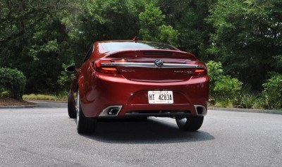HD Road Test Review - 2015 Buick Regal GS AWD HD Road Test Review - 2015 Buick Regal GS AWD HD Road Test Review - 2015 Buick Regal GS AWD HD Road Test Review - 2015 Buick Regal GS AWD HD Road Test Review - 2015 Buick Regal GS AWD HD Road Test Review - 2015 Buick Regal GS AWD HD Road Test Review - 2015 Buick Regal GS AWD HD Road Test Review - 2015 Buick Regal GS AWD HD Road Test Review - 2015 Buick Regal GS AWD HD Road Test Review - 2015 Buick Regal GS AWD HD Road Test Review - 2015 Buick Regal GS AWD HD Road Test Review - 2015 Buick Regal GS AWD HD Road Test Review - 2015 Buick Regal GS AWD HD Road Test Review - 2015 Buick Regal GS AWD HD Road Test Review - 2015 Buick Regal GS AWD HD Road Test Review - 2015 Buick Regal GS AWD HD Road Test Review - 2015 Buick Regal GS AWD HD Road Test Review - 2015 Buick Regal GS AWD HD Road Test Review - 2015 Buick Regal GS AWD HD Road Test Review - 2015 Buick Regal GS AWD HD Road Test Review - 2015 Buick Regal GS AWD HD Road Test Review - 2015 Buick Regal GS AWD HD Road Test Review - 2015 Buick Regal GS AWD HD Road Test Review - 2015 Buick Regal GS AWD HD Road Test Review - 2015 Buick Regal GS AWD HD Road Test Review - 2015 Buick Regal GS AWD HD Road Test Review - 2015 Buick Regal GS AWD HD Road Test Review - 2015 Buick Regal GS AWD HD Road Test Review - 2015 Buick Regal GS AWD HD Road Test Review - 2015 Buick Regal GS AWD HD Road Test Review - 2015 Buick Regal GS AWD HD Road Test Review - 2015 Buick Regal GS AWD HD Road Test Review - 2015 Buick Regal GS AWD HD Road Test Review - 2015 Buick Regal GS AWD HD Road Test Review - 2015 Buick Regal GS AWD HD Road Test Review - 2015 Buick Regal GS AWD HD Road Test Review - 2015 Buick Regal GS AWD HD Road Test Review - 2015 Buick Regal GS AWD HD Road Test Review - 2015 Buick Regal GS AWD HD Road Test Review - 2015 Buick Regal GS AWD HD Road Test Review - 2015 Buick Regal GS AWD HD Road Test Review - 2015 Buick Regal GS AWD HD Road Test Review - 2015 Buick Regal GS AWD HD Road Test Review - 2015 Buick Regal GS AWD HD Road Test Review - 2015 Buick Regal GS AWD HD Road Test Review - 2015 Buick Regal GS AWD HD Road Test Review - 2015 Buick Regal GS AWD HD Road Test Review - 2015 Buick Regal GS AWD HD Road Test Review - 2015 Buick Regal GS AWD HD Road Test Review - 2015 Buick Regal GS AWD HD Road Test Review - 2015 Buick Regal GS AWD HD Road Test Review - 2015 Buick Regal GS AWD HD Road Test Review - 2015 Buick Regal GS AWD HD Road Test Review - 2015 Buick Regal GS AWD HD Road Test Review - 2015 Buick Regal GS AWD HD Road Test Review - 2015 Buick Regal GS AWD HD Road Test Review - 2015 Buick Regal GS AWD HD Road Test Review - 2015 Buick Regal GS AWD HD Road Test Review - 2015 Buick Regal GS AWD HD Road Test Review - 2015 Buick Regal GS AWD HD Road Test Review - 2015 Buick Regal GS AWD HD Road Test Review - 2015 Buick Regal GS AWD HD Road Test Review - 2015 Buick Regal GS AWD HD Road Test Review - 2015 Buick Regal GS AWD HD Road Test Review - 2015 Buick Regal GS AWD HD Road Test Review - 2015 Buick Regal GS AWD HD Road Test Review - 2015 Buick Regal GS AWD HD Road Test Review - 2015 Buick Regal GS AWD HD Road Test Review - 2015 Buick Regal GS AWD HD Road Test Review - 2015 Buick Regal GS AWD HD Road Test Review - 2015 Buick Regal GS AWD HD Road Test Review - 2015 Buick Regal GS AWD HD Road Test Review - 2015 Buick Regal GS AWD HD Road Test Review - 2015 Buick Regal GS AWD HD Road Test Review - 2015 Buick Regal GS AWD HD Road Test Review - 2015 Buick Regal GS AWD HD Road Test Review - 2015 Buick Regal GS AWD HD Road Test Review - 2015 Buick Regal GS AWD HD Road Test Review - 2015 Buick Regal GS AWD HD Road Test Review - 2015 Buick Regal GS AWD HD Road Test Review - 2015 Buick Regal GS AWD HD Road Test Review - 2015 Buick Regal GS AWD HD Road Test Review - 2015 Buick Regal GS AWD HD Road Test Review - 2015 Buick Regal GS AWD HD Road Test Review - 2015 Buick Regal GS AWD HD Road Test Review - 2015 Buick Regal GS AWD HD Road Test Review - 2015 Buick Regal GS AWD HD Road Test Review - 2015 Buick Regal GS AWD HD Road Test Review - 2015 Buick Regal GS AWD HD Road Test Review - 2015 Buick Regal GS AWD HD Road Test Review - 2015 Buick Regal GS AWD