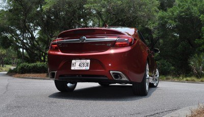 HD Road Test Review - 2015 Buick Regal GS AWD HD Road Test Review - 2015 Buick Regal GS AWD HD Road Test Review - 2015 Buick Regal GS AWD HD Road Test Review - 2015 Buick Regal GS AWD HD Road Test Review - 2015 Buick Regal GS AWD HD Road Test Review - 2015 Buick Regal GS AWD HD Road Test Review - 2015 Buick Regal GS AWD HD Road Test Review - 2015 Buick Regal GS AWD HD Road Test Review - 2015 Buick Regal GS AWD HD Road Test Review - 2015 Buick Regal GS AWD HD Road Test Review - 2015 Buick Regal GS AWD HD Road Test Review - 2015 Buick Regal GS AWD HD Road Test Review - 2015 Buick Regal GS AWD HD Road Test Review - 2015 Buick Regal GS AWD HD Road Test Review - 2015 Buick Regal GS AWD HD Road Test Review - 2015 Buick Regal GS AWD HD Road Test Review - 2015 Buick Regal GS AWD HD Road Test Review - 2015 Buick Regal GS AWD HD Road Test Review - 2015 Buick Regal GS AWD HD Road Test Review - 2015 Buick Regal GS AWD HD Road Test Review - 2015 Buick Regal GS AWD HD Road Test Review - 2015 Buick Regal GS AWD HD Road Test Review - 2015 Buick Regal GS AWD HD Road Test Review - 2015 Buick Regal GS AWD HD Road Test Review - 2015 Buick Regal GS AWD HD Road Test Review - 2015 Buick Regal GS AWD HD Road Test Review - 2015 Buick Regal GS AWD HD Road Test Review - 2015 Buick Regal GS AWD HD Road Test Review - 2015 Buick Regal GS AWD HD Road Test Review - 2015 Buick Regal GS AWD HD Road Test Review - 2015 Buick Regal GS AWD HD Road Test Review - 2015 Buick Regal GS AWD HD Road Test Review - 2015 Buick Regal GS AWD HD Road Test Review - 2015 Buick Regal GS AWD HD Road Test Review - 2015 Buick Regal GS AWD HD Road Test Review - 2015 Buick Regal GS AWD HD Road Test Review - 2015 Buick Regal GS AWD HD Road Test Review - 2015 Buick Regal GS AWD HD Road Test Review - 2015 Buick Regal GS AWD HD Road Test Review - 2015 Buick Regal GS AWD HD Road Test Review - 2015 Buick Regal GS AWD HD Road Test Review - 2015 Buick Regal GS AWD HD Road Test Review - 2015 Buick Regal GS AWD HD Road Test Review - 2015 Buick Regal GS AWD HD Road Test Review - 2015 Buick Regal GS AWD HD Road Test Review - 2015 Buick Regal GS AWD HD Road Test Review - 2015 Buick Regal GS AWD HD Road Test Review - 2015 Buick Regal GS AWD HD Road Test Review - 2015 Buick Regal GS AWD HD Road Test Review - 2015 Buick Regal GS AWD HD Road Test Review - 2015 Buick Regal GS AWD HD Road Test Review - 2015 Buick Regal GS AWD HD Road Test Review - 2015 Buick Regal GS AWD HD Road Test Review - 2015 Buick Regal GS AWD HD Road Test Review - 2015 Buick Regal GS AWD HD Road Test Review - 2015 Buick Regal GS AWD HD Road Test Review - 2015 Buick Regal GS AWD HD Road Test Review - 2015 Buick Regal GS AWD HD Road Test Review - 2015 Buick Regal GS AWD HD Road Test Review - 2015 Buick Regal GS AWD HD Road Test Review - 2015 Buick Regal GS AWD HD Road Test Review - 2015 Buick Regal GS AWD HD Road Test Review - 2015 Buick Regal GS AWD HD Road Test Review - 2015 Buick Regal GS AWD HD Road Test Review - 2015 Buick Regal GS AWD HD Road Test Review - 2015 Buick Regal GS AWD HD Road Test Review - 2015 Buick Regal GS AWD HD Road Test Review - 2015 Buick Regal GS AWD HD Road Test Review - 2015 Buick Regal GS AWD HD Road Test Review - 2015 Buick Regal GS AWD HD Road Test Review - 2015 Buick Regal GS AWD HD Road Test Review - 2015 Buick Regal GS AWD HD Road Test Review - 2015 Buick Regal GS AWD HD Road Test Review - 2015 Buick Regal GS AWD HD Road Test Review - 2015 Buick Regal GS AWD HD Road Test Review - 2015 Buick Regal GS AWD HD Road Test Review - 2015 Buick Regal GS AWD HD Road Test Review - 2015 Buick Regal GS AWD HD Road Test Review - 2015 Buick Regal GS AWD HD Road Test Review - 2015 Buick Regal GS AWD HD Road Test Review - 2015 Buick Regal GS AWD HD Road Test Review - 2015 Buick Regal GS AWD HD Road Test Review - 2015 Buick Regal GS AWD HD Road Test Review - 2015 Buick Regal GS AWD HD Road Test Review - 2015 Buick Regal GS AWD HD Road Test Review - 2015 Buick Regal GS AWD HD Road Test Review - 2015 Buick Regal GS AWD HD Road Test Review - 2015 Buick Regal GS AWD HD Road Test Review - 2015 Buick Regal GS AWD HD Road Test Review - 2015 Buick Regal GS AWD HD Road Test Review - 2015 Buick Regal GS AWD HD Road Test Review - 2015 Buick Regal GS AWD HD Road Test Review - 2015 Buick Regal GS AWD
