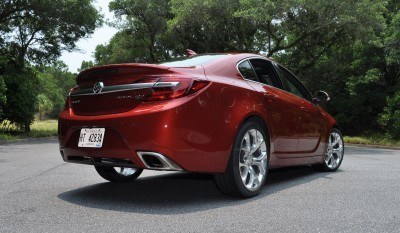 HD Road Test Review - 2015 Buick Regal GS AWD HD Road Test Review - 2015 Buick Regal GS AWD HD Road Test Review - 2015 Buick Regal GS AWD HD Road Test Review - 2015 Buick Regal GS AWD HD Road Test Review - 2015 Buick Regal GS AWD HD Road Test Review - 2015 Buick Regal GS AWD HD Road Test Review - 2015 Buick Regal GS AWD HD Road Test Review - 2015 Buick Regal GS AWD HD Road Test Review - 2015 Buick Regal GS AWD HD Road Test Review - 2015 Buick Regal GS AWD HD Road Test Review - 2015 Buick Regal GS AWD HD Road Test Review - 2015 Buick Regal GS AWD HD Road Test Review - 2015 Buick Regal GS AWD HD Road Test Review - 2015 Buick Regal GS AWD HD Road Test Review - 2015 Buick Regal GS AWD HD Road Test Review - 2015 Buick Regal GS AWD HD Road Test Review - 2015 Buick Regal GS AWD HD Road Test Review - 2015 Buick Regal GS AWD HD Road Test Review - 2015 Buick Regal GS AWD HD Road Test Review - 2015 Buick Regal GS AWD HD Road Test Review - 2015 Buick Regal GS AWD HD Road Test Review - 2015 Buick Regal GS AWD HD Road Test Review - 2015 Buick Regal GS AWD HD Road Test Review - 2015 Buick Regal GS AWD HD Road Test Review - 2015 Buick Regal GS AWD HD Road Test Review - 2015 Buick Regal GS AWD HD Road Test Review - 2015 Buick Regal GS AWD HD Road Test Review - 2015 Buick Regal GS AWD HD Road Test Review - 2015 Buick Regal GS AWD HD Road Test Review - 2015 Buick Regal GS AWD HD Road Test Review - 2015 Buick Regal GS AWD HD Road Test Review - 2015 Buick Regal GS AWD HD Road Test Review - 2015 Buick Regal GS AWD HD Road Test Review - 2015 Buick Regal GS AWD HD Road Test Review - 2015 Buick Regal GS AWD HD Road Test Review - 2015 Buick Regal GS AWD HD Road Test Review - 2015 Buick Regal GS AWD HD Road Test Review - 2015 Buick Regal GS AWD HD Road Test Review - 2015 Buick Regal GS AWD HD Road Test Review - 2015 Buick Regal GS AWD HD Road Test Review - 2015 Buick Regal GS AWD HD Road Test Review - 2015 Buick Regal GS AWD HD Road Test Review - 2015 Buick Regal GS AWD HD Road Test Review - 2015 Buick Regal GS AWD HD Road Test Review - 2015 Buick Regal GS AWD HD Road Test Review - 2015 Buick Regal GS AWD HD Road Test Review - 2015 Buick Regal GS AWD HD Road Test Review - 2015 Buick Regal GS AWD HD Road Test Review - 2015 Buick Regal GS AWD HD Road Test Review - 2015 Buick Regal GS AWD HD Road Test Review - 2015 Buick Regal GS AWD HD Road Test Review - 2015 Buick Regal GS AWD HD Road Test Review - 2015 Buick Regal GS AWD HD Road Test Review - 2015 Buick Regal GS AWD HD Road Test Review - 2015 Buick Regal GS AWD HD Road Test Review - 2015 Buick Regal GS AWD HD Road Test Review - 2015 Buick Regal GS AWD HD Road Test Review - 2015 Buick Regal GS AWD HD Road Test Review - 2015 Buick Regal GS AWD HD Road Test Review - 2015 Buick Regal GS AWD HD Road Test Review - 2015 Buick Regal GS AWD HD Road Test Review - 2015 Buick Regal GS AWD HD Road Test Review - 2015 Buick Regal GS AWD HD Road Test Review - 2015 Buick Regal GS AWD HD Road Test Review - 2015 Buick Regal GS AWD HD Road Test Review - 2015 Buick Regal GS AWD HD Road Test Review - 2015 Buick Regal GS AWD HD Road Test Review - 2015 Buick Regal GS AWD HD Road Test Review - 2015 Buick Regal GS AWD HD Road Test Review - 2015 Buick Regal GS AWD HD Road Test Review - 2015 Buick Regal GS AWD HD Road Test Review - 2015 Buick Regal GS AWD HD Road Test Review - 2015 Buick Regal GS AWD HD Road Test Review - 2015 Buick Regal GS AWD HD Road Test Review - 2015 Buick Regal GS AWD HD Road Test Review - 2015 Buick Regal GS AWD HD Road Test Review - 2015 Buick Regal GS AWD HD Road Test Review - 2015 Buick Regal GS AWD HD Road Test Review - 2015 Buick Regal GS AWD HD Road Test Review - 2015 Buick Regal GS AWD HD Road Test Review - 2015 Buick Regal GS AWD HD Road Test Review - 2015 Buick Regal GS AWD HD Road Test Review - 2015 Buick Regal GS AWD HD Road Test Review - 2015 Buick Regal GS AWD HD Road Test Review - 2015 Buick Regal GS AWD HD Road Test Review - 2015 Buick Regal GS AWD HD Road Test Review - 2015 Buick Regal GS AWD HD Road Test Review - 2015 Buick Regal GS AWD HD Road Test Review - 2015 Buick Regal GS AWD HD Road Test Review - 2015 Buick Regal GS AWD HD Road Test Review - 2015 Buick Regal GS AWD HD Road Test Review - 2015 Buick Regal GS AWD HD Road Test Review - 2015 Buick Regal GS AWD HD Road Test Review - 2015 Buick Regal GS AWD