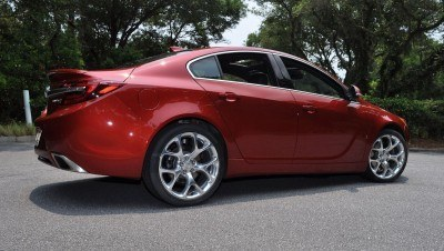 HD Road Test Review - 2015 Buick Regal GS AWD HD Road Test Review - 2015 Buick Regal GS AWD HD Road Test Review - 2015 Buick Regal GS AWD HD Road Test Review - 2015 Buick Regal GS AWD HD Road Test Review - 2015 Buick Regal GS AWD HD Road Test Review - 2015 Buick Regal GS AWD HD Road Test Review - 2015 Buick Regal GS AWD HD Road Test Review - 2015 Buick Regal GS AWD HD Road Test Review - 2015 Buick Regal GS AWD HD Road Test Review - 2015 Buick Regal GS AWD HD Road Test Review - 2015 Buick Regal GS AWD HD Road Test Review - 2015 Buick Regal GS AWD HD Road Test Review - 2015 Buick Regal GS AWD HD Road Test Review - 2015 Buick Regal GS AWD HD Road Test Review - 2015 Buick Regal GS AWD HD Road Test Review - 2015 Buick Regal GS AWD HD Road Test Review - 2015 Buick Regal GS AWD HD Road Test Review - 2015 Buick Regal GS AWD HD Road Test Review - 2015 Buick Regal GS AWD HD Road Test Review - 2015 Buick Regal GS AWD HD Road Test Review - 2015 Buick Regal GS AWD HD Road Test Review - 2015 Buick Regal GS AWD HD Road Test Review - 2015 Buick Regal GS AWD HD Road Test Review - 2015 Buick Regal GS AWD HD Road Test Review - 2015 Buick Regal GS AWD HD Road Test Review - 2015 Buick Regal GS AWD HD Road Test Review - 2015 Buick Regal GS AWD HD Road Test Review - 2015 Buick Regal GS AWD HD Road Test Review - 2015 Buick Regal GS AWD HD Road Test Review - 2015 Buick Regal GS AWD HD Road Test Review - 2015 Buick Regal GS AWD HD Road Test Review - 2015 Buick Regal GS AWD HD Road Test Review - 2015 Buick Regal GS AWD HD Road Test Review - 2015 Buick Regal GS AWD HD Road Test Review - 2015 Buick Regal GS AWD HD Road Test Review - 2015 Buick Regal GS AWD HD Road Test Review - 2015 Buick Regal GS AWD HD Road Test Review - 2015 Buick Regal GS AWD HD Road Test Review - 2015 Buick Regal GS AWD HD Road Test Review - 2015 Buick Regal GS AWD HD Road Test Review - 2015 Buick Regal GS AWD HD Road Test Review - 2015 Buick Regal GS AWD HD Road Test Review - 2015 Buick Regal GS AWD HD Road Test Review - 2015 Buick Regal GS AWD HD Road Test Review - 2015 Buick Regal GS AWD HD Road Test Review - 2015 Buick Regal GS AWD HD Road Test Review - 2015 Buick Regal GS AWD HD Road Test Review - 2015 Buick Regal GS AWD HD Road Test Review - 2015 Buick Regal GS AWD HD Road Test Review - 2015 Buick Regal GS AWD HD Road Test Review - 2015 Buick Regal GS AWD HD Road Test Review - 2015 Buick Regal GS AWD HD Road Test Review - 2015 Buick Regal GS AWD HD Road Test Review - 2015 Buick Regal GS AWD HD Road Test Review - 2015 Buick Regal GS AWD HD Road Test Review - 2015 Buick Regal GS AWD HD Road Test Review - 2015 Buick Regal GS AWD HD Road Test Review - 2015 Buick Regal GS AWD HD Road Test Review - 2015 Buick Regal GS AWD HD Road Test Review - 2015 Buick Regal GS AWD HD Road Test Review - 2015 Buick Regal GS AWD HD Road Test Review - 2015 Buick Regal GS AWD HD Road Test Review - 2015 Buick Regal GS AWD HD Road Test Review - 2015 Buick Regal GS AWD HD Road Test Review - 2015 Buick Regal GS AWD HD Road Test Review - 2015 Buick Regal GS AWD HD Road Test Review - 2015 Buick Regal GS AWD HD Road Test Review - 2015 Buick Regal GS AWD HD Road Test Review - 2015 Buick Regal GS AWD HD Road Test Review - 2015 Buick Regal GS AWD HD Road Test Review - 2015 Buick Regal GS AWD HD Road Test Review - 2015 Buick Regal GS AWD HD Road Test Review - 2015 Buick Regal GS AWD HD Road Test Review - 2015 Buick Regal GS AWD HD Road Test Review - 2015 Buick Regal GS AWD HD Road Test Review - 2015 Buick Regal GS AWD HD Road Test Review - 2015 Buick Regal GS AWD HD Road Test Review - 2015 Buick Regal GS AWD HD Road Test Review - 2015 Buick Regal GS AWD HD Road Test Review - 2015 Buick Regal GS AWD HD Road Test Review - 2015 Buick Regal GS AWD HD Road Test Review - 2015 Buick Regal GS AWD HD Road Test Review - 2015 Buick Regal GS AWD HD Road Test Review - 2015 Buick Regal GS AWD HD Road Test Review - 2015 Buick Regal GS AWD HD Road Test Review - 2015 Buick Regal GS AWD HD Road Test Review - 2015 Buick Regal GS AWD HD Road Test Review - 2015 Buick Regal GS AWD HD Road Test Review - 2015 Buick Regal GS AWD HD Road Test Review - 2015 Buick Regal GS AWD HD Road Test Review - 2015 Buick Regal GS AWD HD Road Test Review - 2015 Buick Regal GS AWD HD Road Test Review - 2015 Buick Regal GS AWD HD Road Test Review - 2015 Buick Regal GS AWD HD Road Test Review - 2015 Buick Regal GS AWD