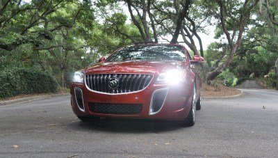 HD Road Test Review - 2015 Buick Regal GS AWD HD Road Test Review - 2015 Buick Regal GS AWD HD Road Test Review - 2015 Buick Regal GS AWD HD Road Test Review - 2015 Buick Regal GS AWD HD Road Test Review - 2015 Buick Regal GS AWD HD Road Test Review - 2015 Buick Regal GS AWD HD Road Test Review - 2015 Buick Regal GS AWD HD Road Test Review - 2015 Buick Regal GS AWD HD Road Test Review - 2015 Buick Regal GS AWD HD Road Test Review - 2015 Buick Regal GS AWD HD Road Test Review - 2015 Buick Regal GS AWD HD Road Test Review - 2015 Buick Regal GS AWD HD Road Test Review - 2015 Buick Regal GS AWD HD Road Test Review - 2015 Buick Regal GS AWD HD Road Test Review - 2015 Buick Regal GS AWD HD Road Test Review - 2015 Buick Regal GS AWD HD Road Test Review - 2015 Buick Regal GS AWD HD Road Test Review - 2015 Buick Regal GS AWD HD Road Test Review - 2015 Buick Regal GS AWD HD Road Test Review - 2015 Buick Regal GS AWD HD Road Test Review - 2015 Buick Regal GS AWD HD Road Test Review - 2015 Buick Regal GS AWD HD Road Test Review - 2015 Buick Regal GS AWD HD Road Test Review - 2015 Buick Regal GS AWD HD Road Test Review - 2015 Buick Regal GS AWD HD Road Test Review - 2015 Buick Regal GS AWD HD Road Test Review - 2015 Buick Regal GS AWD HD Road Test Review - 2015 Buick Regal GS AWD HD Road Test Review - 2015 Buick Regal GS AWD HD Road Test Review - 2015 Buick Regal GS AWD HD Road Test Review - 2015 Buick Regal GS AWD HD Road Test Review - 2015 Buick Regal GS AWD HD Road Test Review - 2015 Buick Regal GS AWD HD Road Test Review - 2015 Buick Regal GS AWD HD Road Test Review - 2015 Buick Regal GS AWD HD Road Test Review - 2015 Buick Regal GS AWD HD Road Test Review - 2015 Buick Regal GS AWD HD Road Test Review - 2015 Buick Regal GS AWD HD Road Test Review - 2015 Buick Regal GS AWD HD Road Test Review - 2015 Buick Regal GS AWD HD Road Test Review - 2015 Buick Regal GS AWD HD Road Test Review - 2015 Buick Regal GS AWD HD Road Test Review - 2015 Buick Regal GS AWD HD Road Test Review - 2015 Buick Regal GS AWD HD Road Test Review - 2015 Buick Regal GS AWD HD Road Test Review - 2015 Buick Regal GS AWD HD Road Test Review - 2015 Buick Regal GS AWD HD Road Test Review - 2015 Buick Regal GS AWD HD Road Test Review - 2015 Buick Regal GS AWD HD Road Test Review - 2015 Buick Regal GS AWD HD Road Test Review - 2015 Buick Regal GS AWD HD Road Test Review - 2015 Buick Regal GS AWD HD Road Test Review - 2015 Buick Regal GS AWD HD Road Test Review - 2015 Buick Regal GS AWD HD Road Test Review - 2015 Buick Regal GS AWD HD Road Test Review - 2015 Buick Regal GS AWD HD Road Test Review - 2015 Buick Regal GS AWD HD Road Test Review - 2015 Buick Regal GS AWD HD Road Test Review - 2015 Buick Regal GS AWD HD Road Test Review - 2015 Buick Regal GS AWD HD Road Test Review - 2015 Buick Regal GS AWD HD Road Test Review - 2015 Buick Regal GS AWD HD Road Test Review - 2015 Buick Regal GS AWD HD Road Test Review - 2015 Buick Regal GS AWD HD Road Test Review - 2015 Buick Regal GS AWD HD Road Test Review - 2015 Buick Regal GS AWD HD Road Test Review - 2015 Buick Regal GS AWD HD Road Test Review - 2015 Buick Regal GS AWD HD Road Test Review - 2015 Buick Regal GS AWD HD Road Test Review - 2015 Buick Regal GS AWD HD Road Test Review - 2015 Buick Regal GS AWD HD Road Test Review - 2015 Buick Regal GS AWD HD Road Test Review - 2015 Buick Regal GS AWD HD Road Test Review - 2015 Buick Regal GS AWD HD Road Test Review - 2015 Buick Regal GS AWD HD Road Test Review - 2015 Buick Regal GS AWD HD Road Test Review - 2015 Buick Regal GS AWD HD Road Test Review - 2015 Buick Regal GS AWD HD Road Test Review - 2015 Buick Regal GS AWD HD Road Test Review - 2015 Buick Regal GS AWD HD Road Test Review - 2015 Buick Regal GS AWD HD Road Test Review - 2015 Buick Regal GS AWD HD Road Test Review - 2015 Buick Regal GS AWD HD Road Test Review - 2015 Buick Regal GS AWD HD Road Test Review - 2015 Buick Regal GS AWD HD Road Test Review - 2015 Buick Regal GS AWD HD Road Test Review - 2015 Buick Regal GS AWD HD Road Test Review - 2015 Buick Regal GS AWD HD Road Test Review - 2015 Buick Regal GS AWD HD Road Test Review - 2015 Buick Regal GS AWD HD Road Test Review - 2015 Buick Regal GS AWD HD Road Test Review - 2015 Buick Regal GS AWD HD Road Test Review - 2015 Buick Regal GS AWD HD Road Test Review - 2015 Buick Regal GS AWD HD Road Test Review - 2015 Buick Regal GS AWD HD Road Test Review - 2015 Buick Regal GS AWD HD Road Test Review - 2015 Buick Regal GS AWD