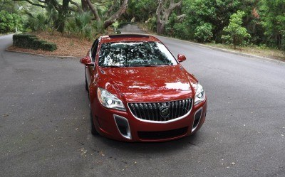 HD Road Test Review - 2015 Buick Regal GS AWD HD Road Test Review - 2015 Buick Regal GS AWD HD Road Test Review - 2015 Buick Regal GS AWD HD Road Test Review - 2015 Buick Regal GS AWD HD Road Test Review - 2015 Buick Regal GS AWD HD Road Test Review - 2015 Buick Regal GS AWD HD Road Test Review - 2015 Buick Regal GS AWD HD Road Test Review - 2015 Buick Regal GS AWD HD Road Test Review - 2015 Buick Regal GS AWD HD Road Test Review - 2015 Buick Regal GS AWD HD Road Test Review - 2015 Buick Regal GS AWD HD Road Test Review - 2015 Buick Regal GS AWD HD Road Test Review - 2015 Buick Regal GS AWD HD Road Test Review - 2015 Buick Regal GS AWD HD Road Test Review - 2015 Buick Regal GS AWD HD Road Test Review - 2015 Buick Regal GS AWD HD Road Test Review - 2015 Buick Regal GS AWD HD Road Test Review - 2015 Buick Regal GS AWD HD Road Test Review - 2015 Buick Regal GS AWD HD Road Test Review - 2015 Buick Regal GS AWD HD Road Test Review - 2015 Buick Regal GS AWD HD Road Test Review - 2015 Buick Regal GS AWD HD Road Test Review - 2015 Buick Regal GS AWD HD Road Test Review - 2015 Buick Regal GS AWD HD Road Test Review - 2015 Buick Regal GS AWD HD Road Test Review - 2015 Buick Regal GS AWD HD Road Test Review - 2015 Buick Regal GS AWD HD Road Test Review - 2015 Buick Regal GS AWD HD Road Test Review - 2015 Buick Regal GS AWD HD Road Test Review - 2015 Buick Regal GS AWD HD Road Test Review - 2015 Buick Regal GS AWD HD Road Test Review - 2015 Buick Regal GS AWD HD Road Test Review - 2015 Buick Regal GS AWD HD Road Test Review - 2015 Buick Regal GS AWD HD Road Test Review - 2015 Buick Regal GS AWD HD Road Test Review - 2015 Buick Regal GS AWD HD Road Test Review - 2015 Buick Regal GS AWD HD Road Test Review - 2015 Buick Regal GS AWD HD Road Test Review - 2015 Buick Regal GS AWD HD Road Test Review - 2015 Buick Regal GS AWD HD Road Test Review - 2015 Buick Regal GS AWD HD Road Test Review - 2015 Buick Regal GS AWD HD Road Test Review - 2015 Buick Regal GS AWD HD Road Test Review - 2015 Buick Regal GS AWD HD Road Test Review - 2015 Buick Regal GS AWD HD Road Test Review - 2015 Buick Regal GS AWD HD Road Test Review - 2015 Buick Regal GS AWD HD Road Test Review - 2015 Buick Regal GS AWD HD Road Test Review - 2015 Buick Regal GS AWD HD Road Test Review - 2015 Buick Regal GS AWD HD Road Test Review - 2015 Buick Regal GS AWD HD Road Test Review - 2015 Buick Regal GS AWD HD Road Test Review - 2015 Buick Regal GS AWD HD Road Test Review - 2015 Buick Regal GS AWD HD Road Test Review - 2015 Buick Regal GS AWD HD Road Test Review - 2015 Buick Regal GS AWD HD Road Test Review - 2015 Buick Regal GS AWD HD Road Test Review - 2015 Buick Regal GS AWD HD Road Test Review - 2015 Buick Regal GS AWD HD Road Test Review - 2015 Buick Regal GS AWD HD Road Test Review - 2015 Buick Regal GS AWD HD Road Test Review - 2015 Buick Regal GS AWD HD Road Test Review - 2015 Buick Regal GS AWD HD Road Test Review - 2015 Buick Regal GS AWD HD Road Test Review - 2015 Buick Regal GS AWD HD Road Test Review - 2015 Buick Regal GS AWD HD Road Test Review - 2015 Buick Regal GS AWD HD Road Test Review - 2015 Buick Regal GS AWD HD Road Test Review - 2015 Buick Regal GS AWD HD Road Test Review - 2015 Buick Regal GS AWD HD Road Test Review - 2015 Buick Regal GS AWD HD Road Test Review - 2015 Buick Regal GS AWD HD Road Test Review - 2015 Buick Regal GS AWD HD Road Test Review - 2015 Buick Regal GS AWD HD Road Test Review - 2015 Buick Regal GS AWD HD Road Test Review - 2015 Buick Regal GS AWD HD Road Test Review - 2015 Buick Regal GS AWD HD Road Test Review - 2015 Buick Regal GS AWD HD Road Test Review - 2015 Buick Regal GS AWD HD Road Test Review - 2015 Buick Regal GS AWD HD Road Test Review - 2015 Buick Regal GS AWD HD Road Test Review - 2015 Buick Regal GS AWD HD Road Test Review - 2015 Buick Regal GS AWD HD Road Test Review - 2015 Buick Regal GS AWD HD Road Test Review - 2015 Buick Regal GS AWD HD Road Test Review - 2015 Buick Regal GS AWD HD Road Test Review - 2015 Buick Regal GS AWD HD Road Test Review - 2015 Buick Regal GS AWD HD Road Test Review - 2015 Buick Regal GS AWD HD Road Test Review - 2015 Buick Regal GS AWD HD Road Test Review - 2015 Buick Regal GS AWD HD Road Test Review - 2015 Buick Regal GS AWD HD Road Test Review - 2015 Buick Regal GS AWD HD Road Test Review - 2015 Buick Regal GS AWD HD Road Test Review - 2015 Buick Regal GS AWD HD Road Test Review - 2015 Buick Regal GS AWD HD Road Test Review - 2015 Buick Regal GS AWD HD Road Test Review - 2015 Buick Regal GS AWD HD Road Test Review - 2015 Buick Regal GS AWD HD Road Test Review - 2015 Buick Regal GS AWD