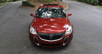 HD Road Test Review - 2015 Buick Regal GS AWD HD Road Test Review - 2015 Buick Regal GS AWD HD Road Test Review - 2015 Buick Regal GS AWD HD Road Test Review - 2015 Buick Regal GS AWD HD Road Test Review - 2015 Buick Regal GS AWD HD Road Test Review - 2015 Buick Regal GS AWD HD Road Test Review - 2015 Buick Regal GS AWD HD Road Test Review - 2015 Buick Regal GS AWD HD Road Test Review - 2015 Buick Regal GS AWD HD Road Test Review - 2015 Buick Regal GS AWD HD Road Test Review - 2015 Buick Regal GS AWD HD Road Test Review - 2015 Buick Regal GS AWD HD Road Test Review - 2015 Buick Regal GS AWD HD Road Test Review - 2015 Buick Regal GS AWD HD Road Test Review - 2015 Buick Regal GS AWD HD Road Test Review - 2015 Buick Regal GS AWD HD Road Test Review - 2015 Buick Regal GS AWD HD Road Test Review - 2015 Buick Regal GS AWD HD Road Test Review - 2015 Buick Regal GS AWD HD Road Test Review - 2015 Buick Regal GS AWD HD Road Test Review - 2015 Buick Regal GS AWD HD Road Test Review - 2015 Buick Regal GS AWD HD Road Test Review - 2015 Buick Regal GS AWD HD Road Test Review - 2015 Buick Regal GS AWD HD Road Test Review - 2015 Buick Regal GS AWD HD Road Test Review - 2015 Buick Regal GS AWD HD Road Test Review - 2015 Buick Regal GS AWD HD Road Test Review - 2015 Buick Regal GS AWD HD Road Test Review - 2015 Buick Regal GS AWD HD Road Test Review - 2015 Buick Regal GS AWD HD Road Test Review - 2015 Buick Regal GS AWD HD Road Test Review - 2015 Buick Regal GS AWD HD Road Test Review - 2015 Buick Regal GS AWD HD Road Test Review - 2015 Buick Regal GS AWD HD Road Test Review - 2015 Buick Regal GS AWD HD Road Test Review - 2015 Buick Regal GS AWD HD Road Test Review - 2015 Buick Regal GS AWD HD Road Test Review - 2015 Buick Regal GS AWD HD Road Test Review - 2015 Buick Regal GS AWD HD Road Test Review - 2015 Buick Regal GS AWD HD Road Test Review - 2015 Buick Regal GS AWD HD Road Test Review - 2015 Buick Regal GS AWD HD Road Test Review - 2015 Buick Regal GS AWD HD Road Test Review - 2015 Buick Regal GS AWD HD Road Test Review - 2015 Buick Regal GS AWD HD Road Test Review - 2015 Buick Regal GS AWD HD Road Test Review - 2015 Buick Regal GS AWD HD Road Test Review - 2015 Buick Regal GS AWD HD Road Test Review - 2015 Buick Regal GS AWD HD Road Test Review - 2015 Buick Regal GS AWD HD Road Test Review - 2015 Buick Regal GS AWD HD Road Test Review - 2015 Buick Regal GS AWD HD Road Test Review - 2015 Buick Regal GS AWD HD Road Test Review - 2015 Buick Regal GS AWD HD Road Test Review - 2015 Buick Regal GS AWD HD Road Test Review - 2015 Buick Regal GS AWD HD Road Test Review - 2015 Buick Regal GS AWD HD Road Test Review - 2015 Buick Regal GS AWD HD Road Test Review - 2015 Buick Regal GS AWD HD Road Test Review - 2015 Buick Regal GS AWD HD Road Test Review - 2015 Buick Regal GS AWD HD Road Test Review - 2015 Buick Regal GS AWD HD Road Test Review - 2015 Buick Regal GS AWD HD Road Test Review - 2015 Buick Regal GS AWD HD Road Test Review - 2015 Buick Regal GS AWD HD Road Test Review - 2015 Buick Regal GS AWD HD Road Test Review - 2015 Buick Regal GS AWD HD Road Test Review - 2015 Buick Regal GS AWD HD Road Test Review - 2015 Buick Regal GS AWD HD Road Test Review - 2015 Buick Regal GS AWD HD Road Test Review - 2015 Buick Regal GS AWD HD Road Test Review - 2015 Buick Regal GS AWD HD Road Test Review - 2015 Buick Regal GS AWD HD Road Test Review - 2015 Buick Regal GS AWD HD Road Test Review - 2015 Buick Regal GS AWD HD Road Test Review - 2015 Buick Regal GS AWD HD Road Test Review - 2015 Buick Regal GS AWD HD Road Test Review - 2015 Buick Regal GS AWD HD Road Test Review - 2015 Buick Regal GS AWD HD Road Test Review - 2015 Buick Regal GS AWD HD Road Test Review - 2015 Buick Regal GS AWD HD Road Test Review - 2015 Buick Regal GS AWD HD Road Test Review - 2015 Buick Regal GS AWD HD Road Test Review - 2015 Buick Regal GS AWD HD Road Test Review - 2015 Buick Regal GS AWD HD Road Test Review - 2015 Buick Regal GS AWD HD Road Test Review - 2015 Buick Regal GS AWD HD Road Test Review - 2015 Buick Regal GS AWD HD Road Test Review - 2015 Buick Regal GS AWD HD Road Test Review - 2015 Buick Regal GS AWD HD Road Test Review - 2015 Buick Regal GS AWD HD Road Test Review - 2015 Buick Regal GS AWD HD Road Test Review - 2015 Buick Regal GS AWD HD Road Test Review - 2015 Buick Regal GS AWD HD Road Test Review - 2015 Buick Regal GS AWD HD Road Test Review - 2015 Buick Regal GS AWD HD Road Test Review - 2015 Buick Regal GS AWD HD Road Test Review - 2015 Buick Regal GS AWD HD Road Test Review - 2015 Buick Regal GS AWD HD Road Test Review - 2015 Buick Regal GS AWD HD Road Test Review - 2015 Buick Regal GS AWD