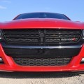 4K Road Test Review - 2015 Dodge CHARGER R/T Is Four-Door Musclecar Dream From $34k