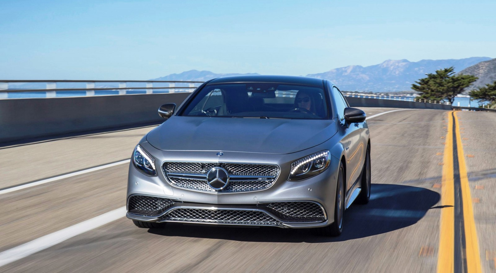 2015 mercedes benz s65 amg coupe usa for Mercedes benz us