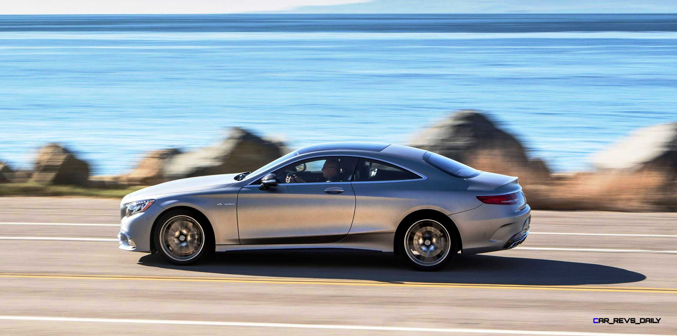 2015 mercedes benz s65 amg coupe for Mercedes benz s65 amg 2015