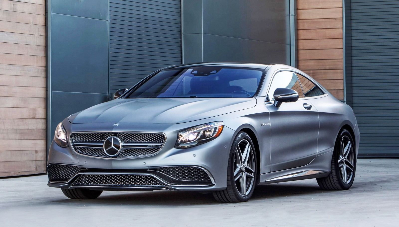 2015 mercedes benz s65 amg coupe usa for Mercedes benz use