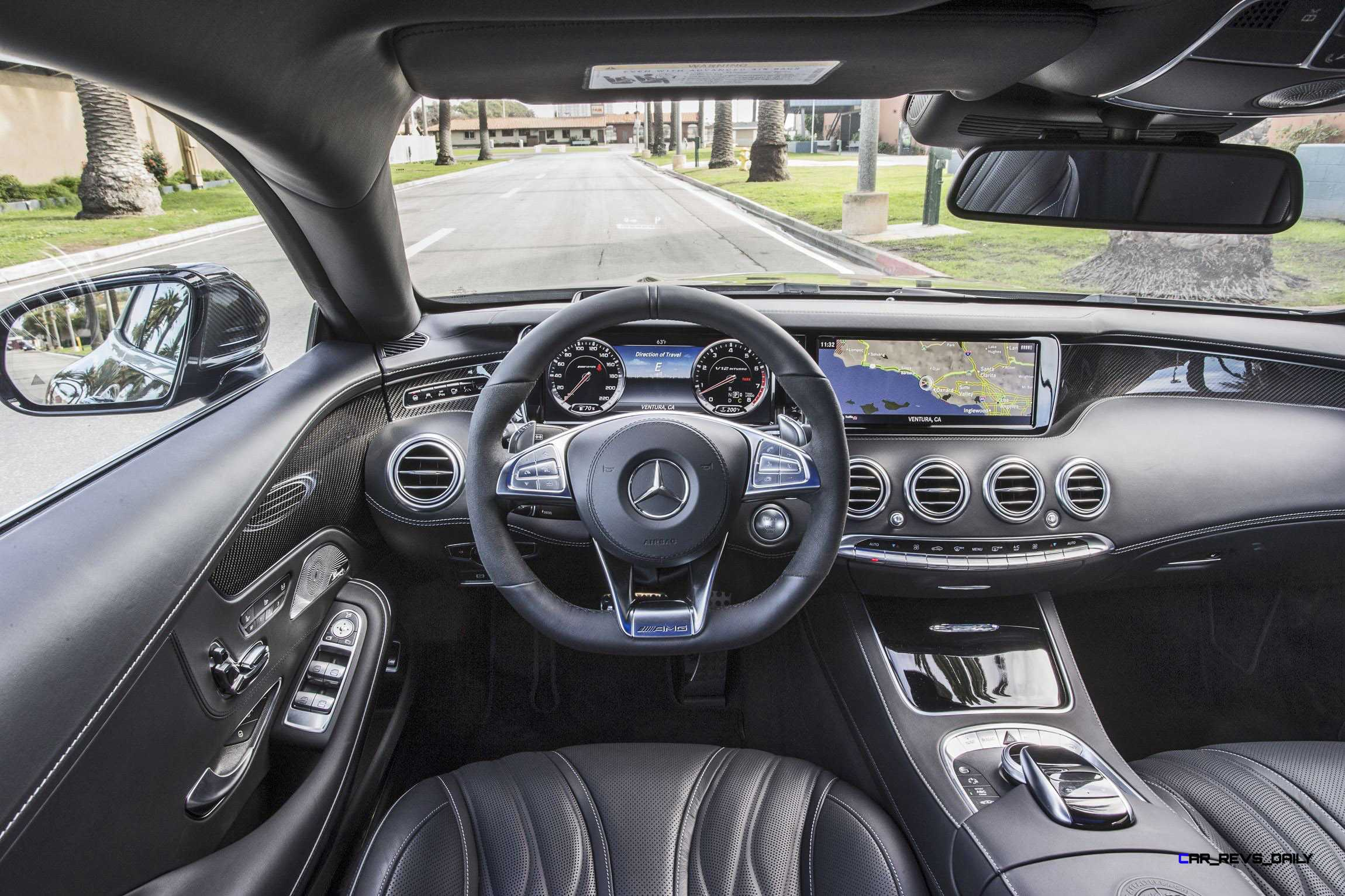 http://www.car-revs-daily.com/wp-content/uploads/2015/08/2015-Mercedes-Benz-S65-AMG-Coupe-52.jpg