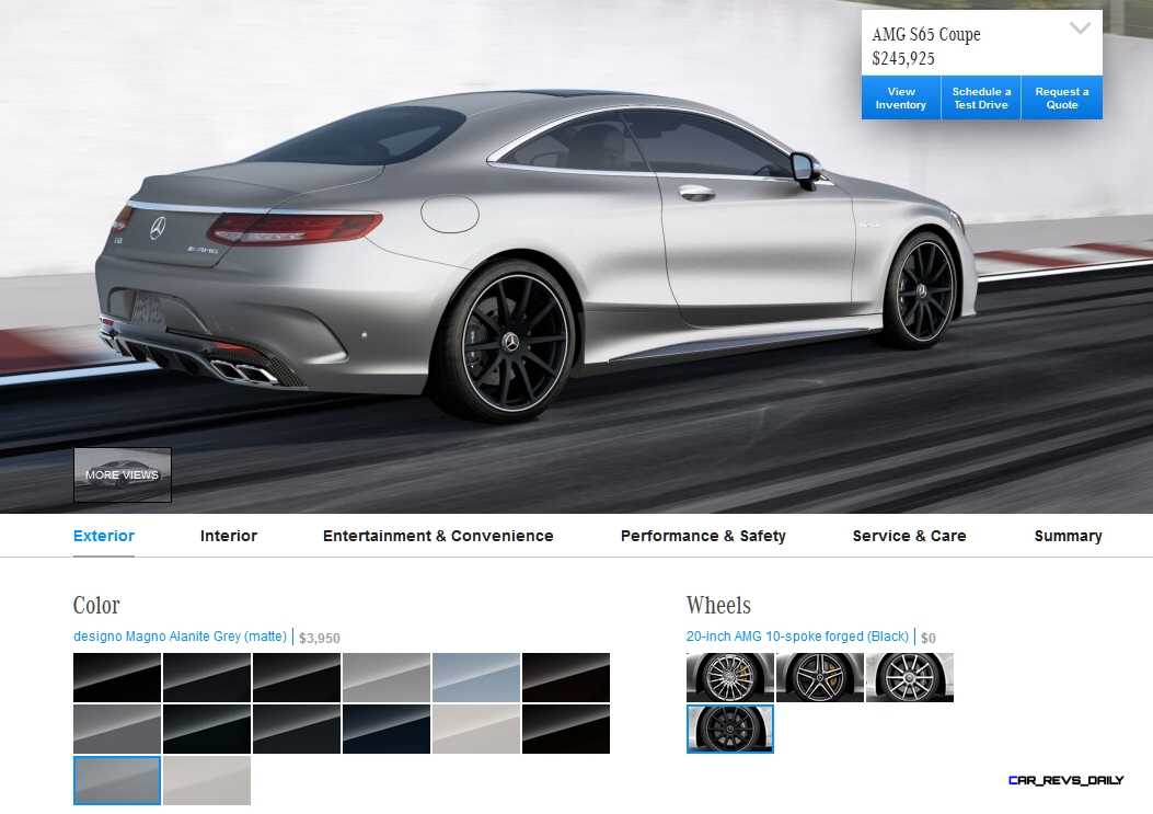 http://www.car-revs-daily.com/wp-content/uploads/2015/08/2015-Mercedes-Benz-S65-AMG-Coupe-WHEELS-51.jpg