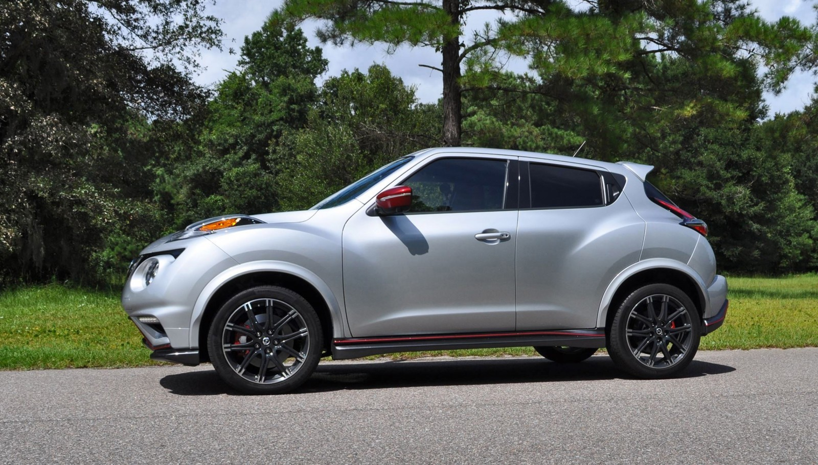 2015 nissan juke nismo rs manual 34. Black Bedroom Furniture Sets. Home Design Ideas