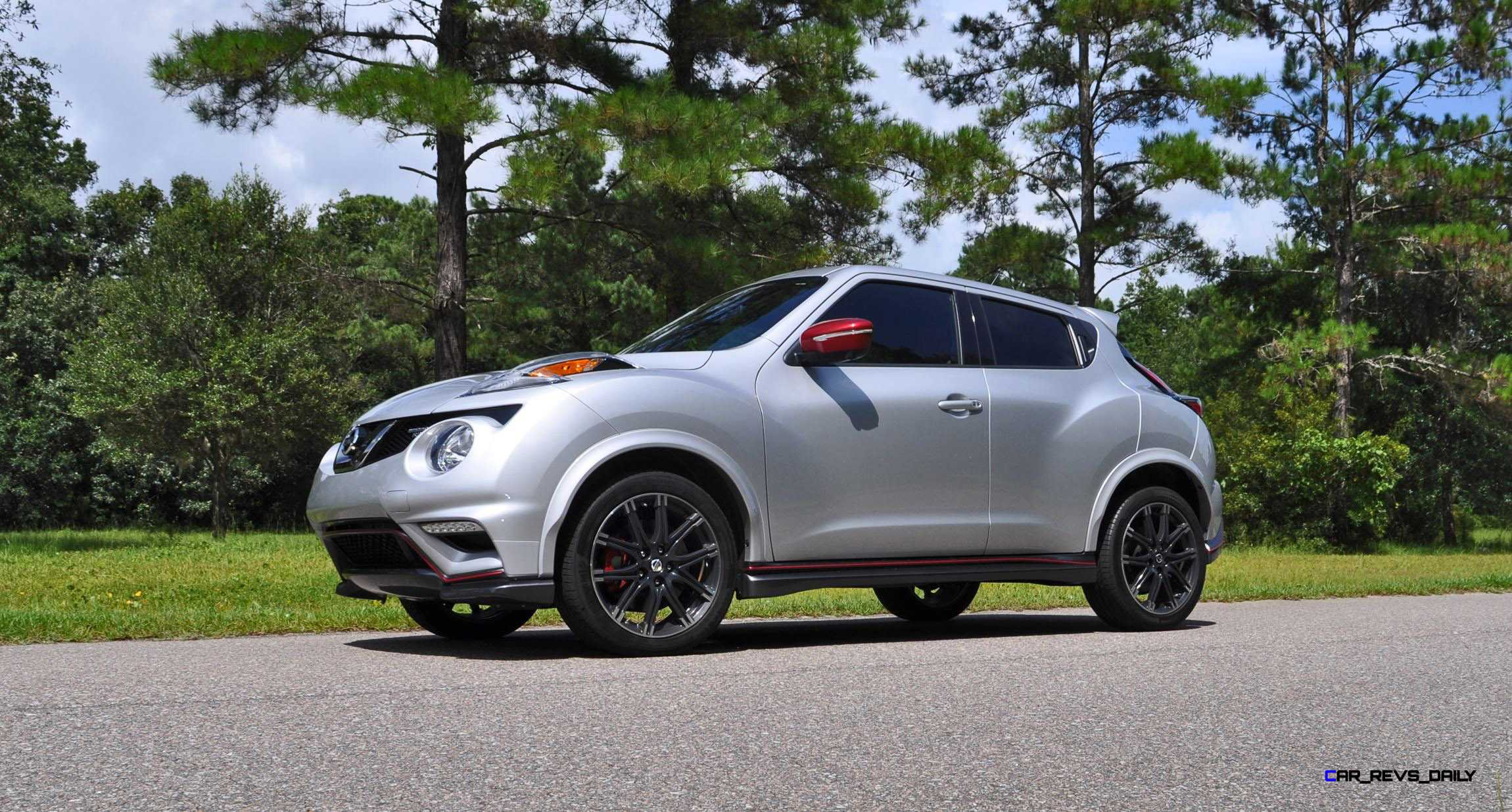 2015 nissan juke nismo rs manual 38. Black Bedroom Furniture Sets. Home Design Ideas
