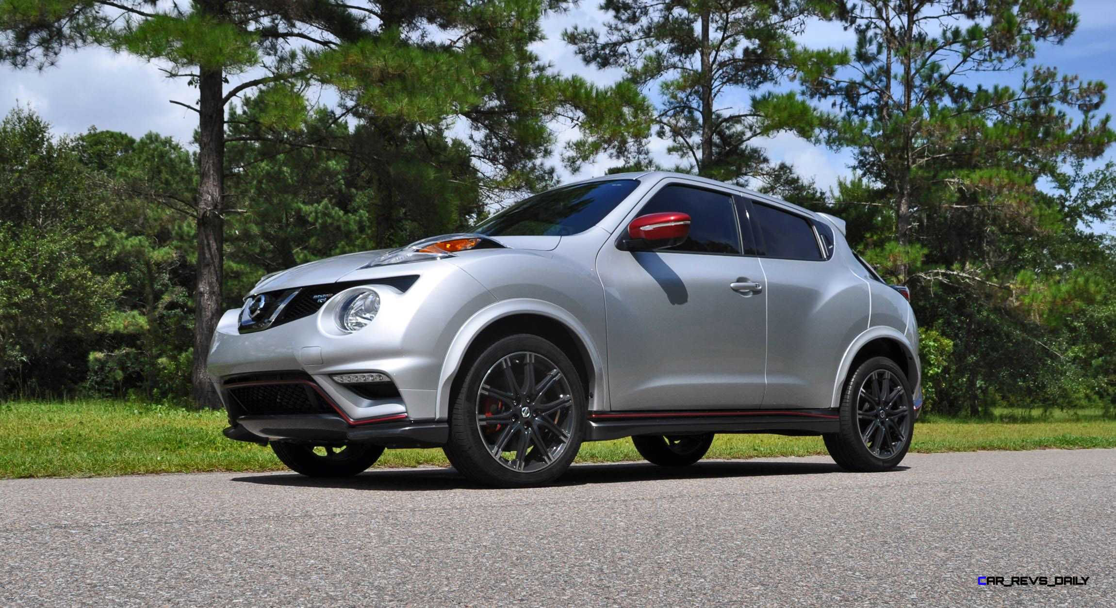 2015 nissan juke nismo rs manual 39. Black Bedroom Furniture Sets. Home Design Ideas